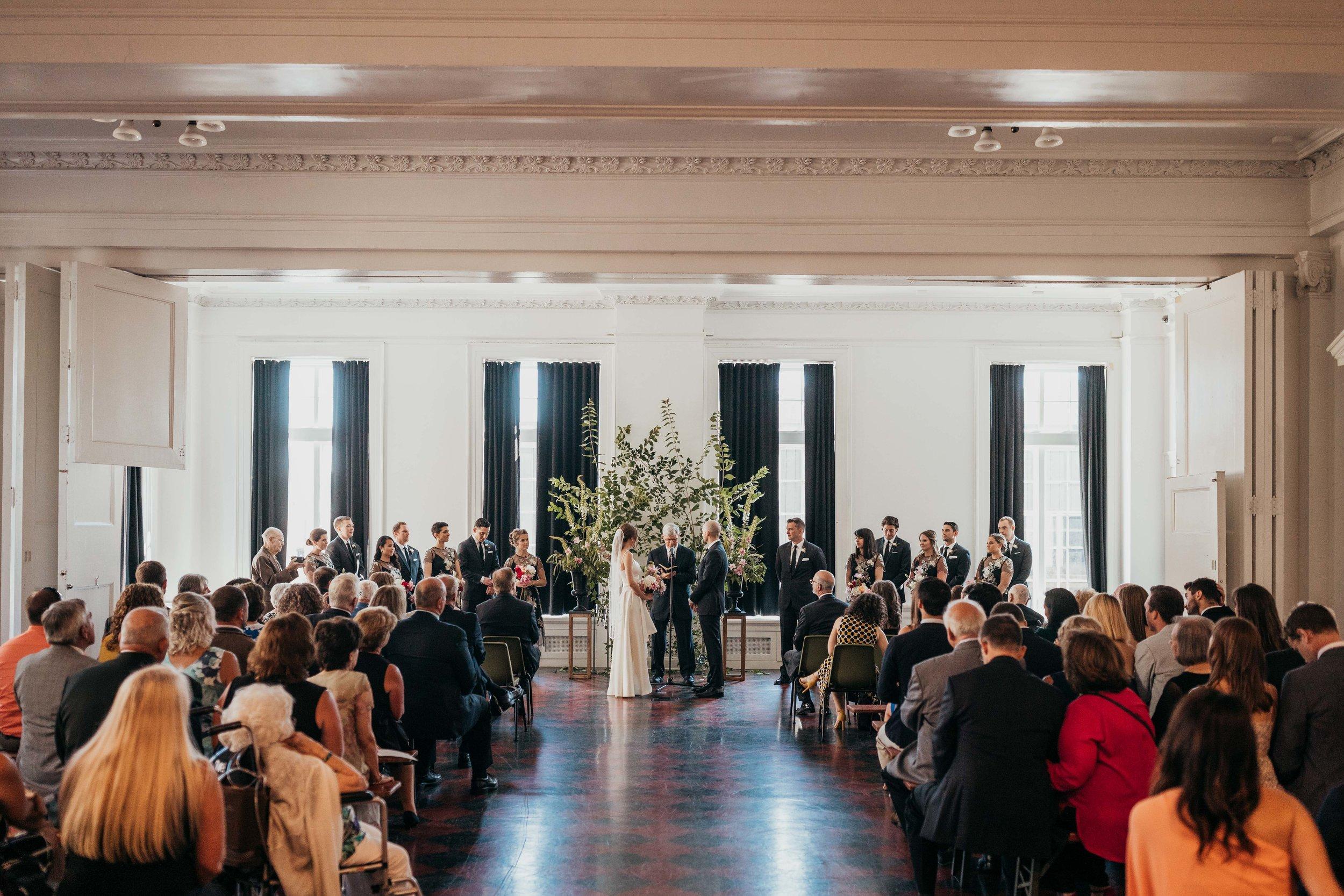 Pittsburgh wedding photographer-594.jpg