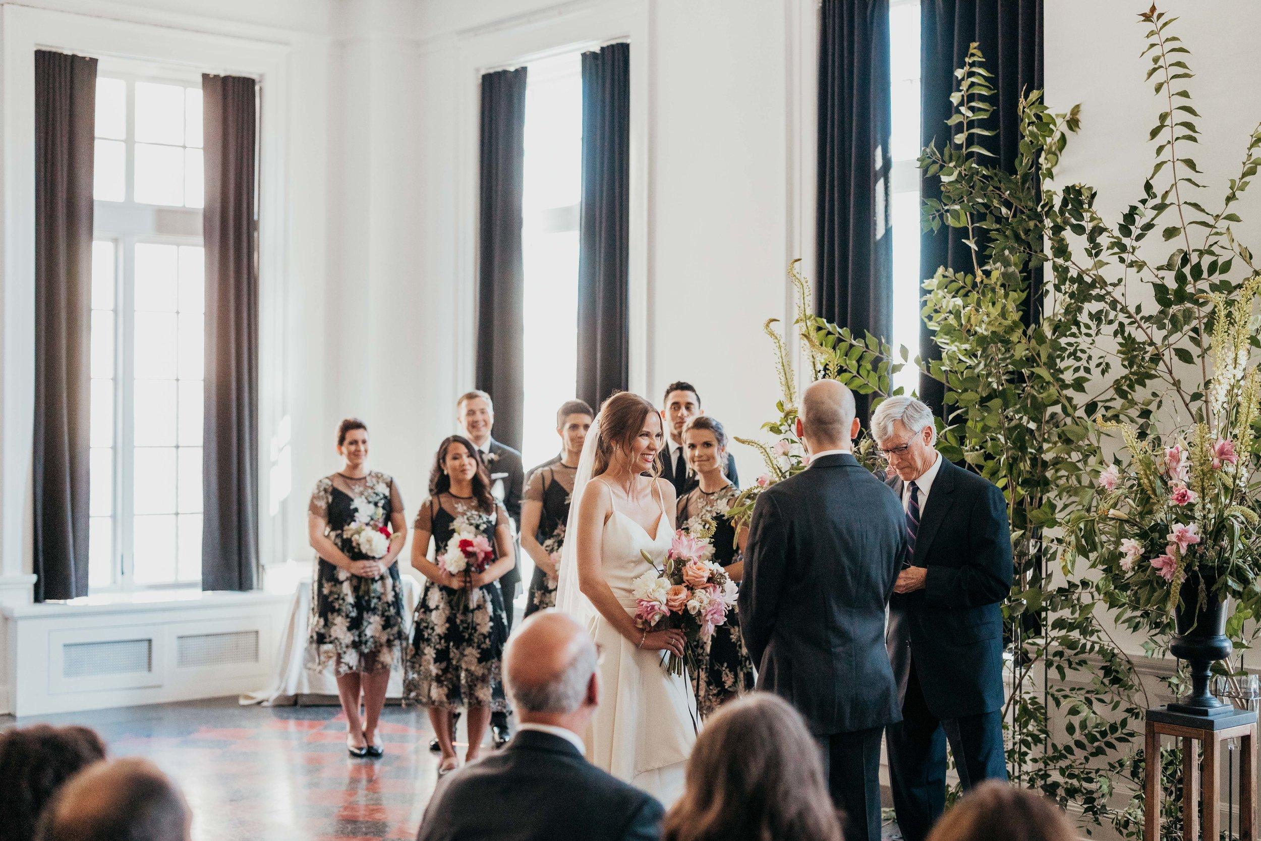 Pittsburgh wedding photographer-600.jpg