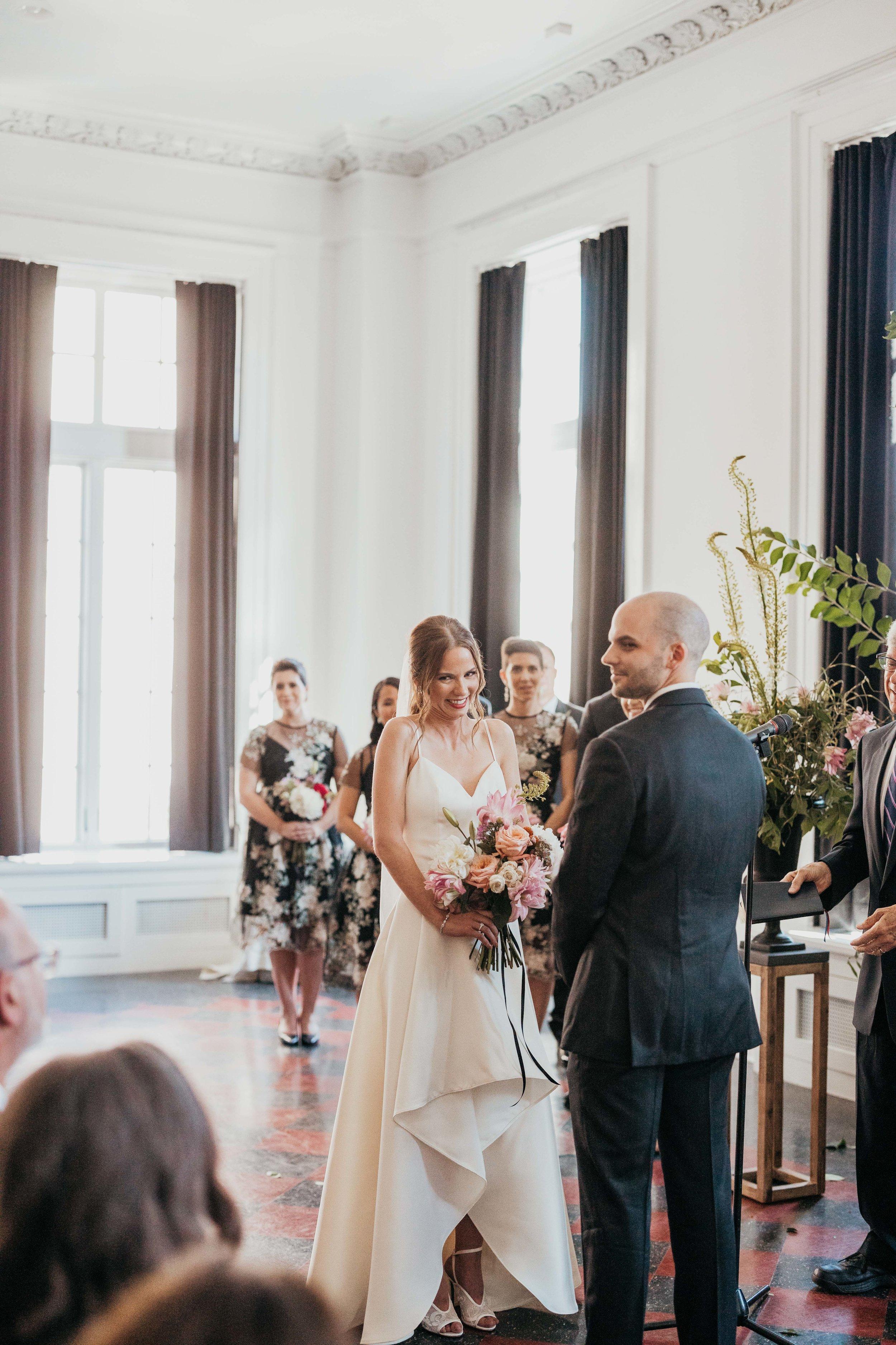 Pittsburgh wedding photographer-608.jpg