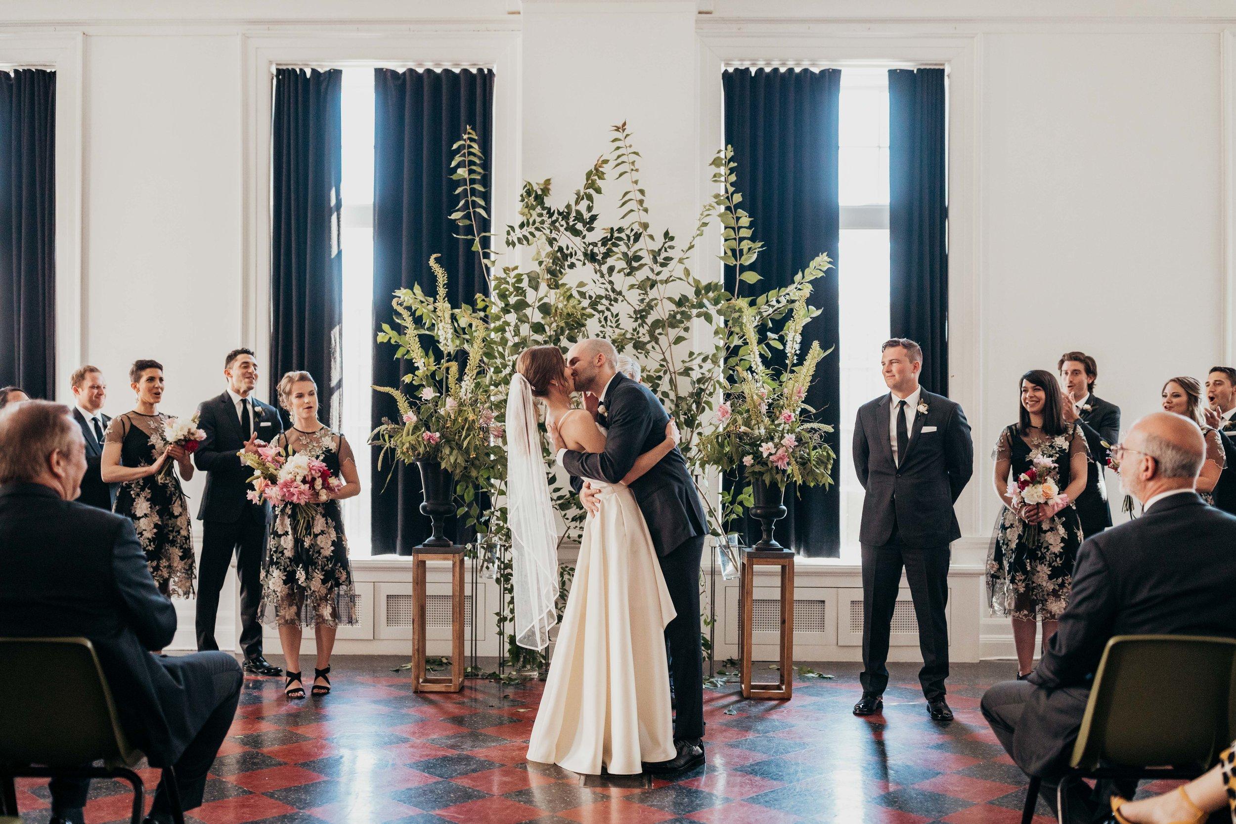 Pittsburgh wedding photographer-660.jpg