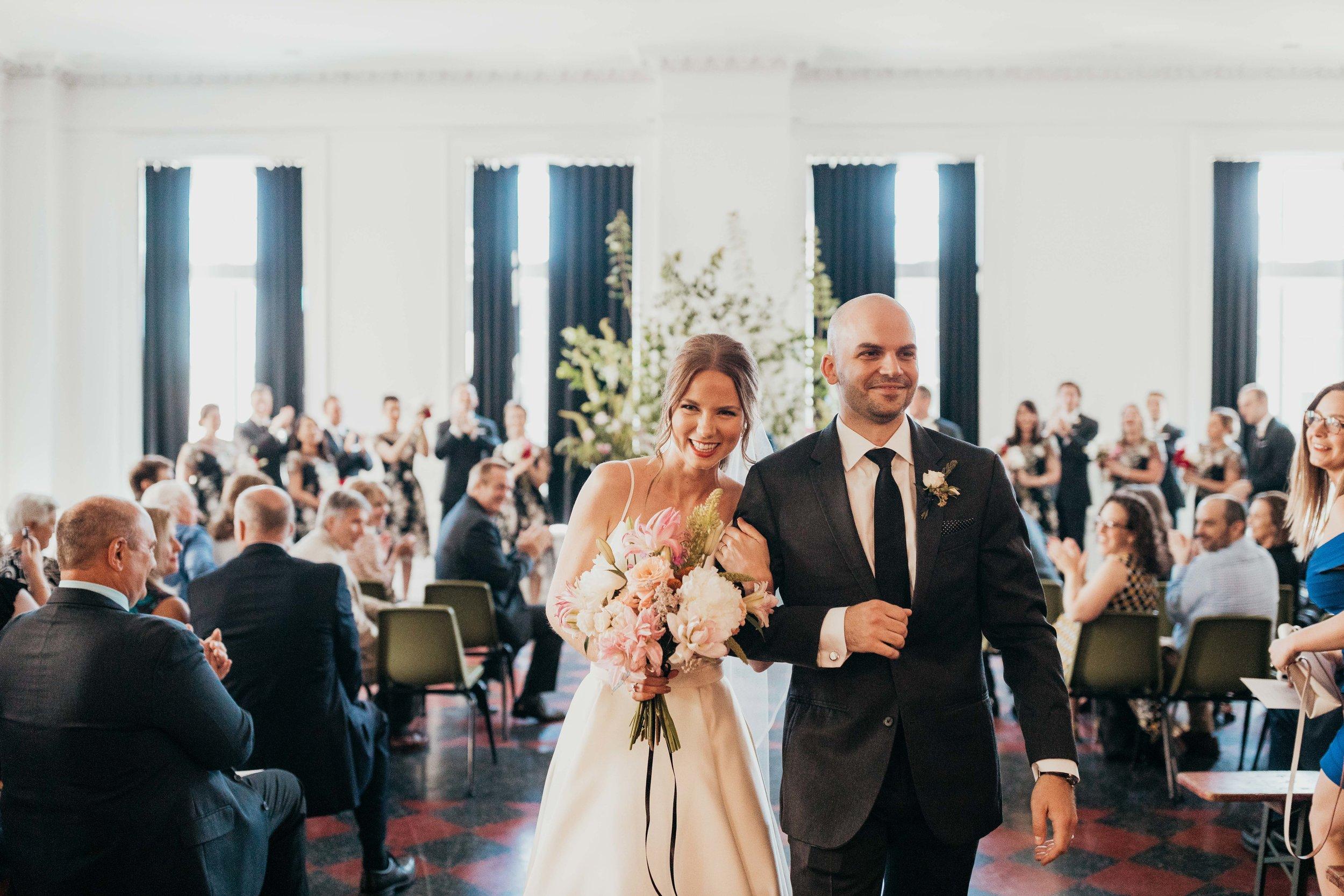 Pittsburgh wedding photographer-702.jpg