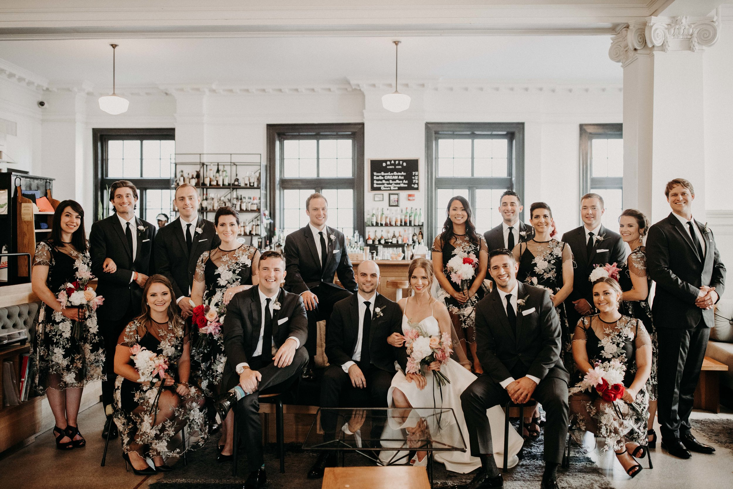 Pittsburgh wedding photographer-735.jpg