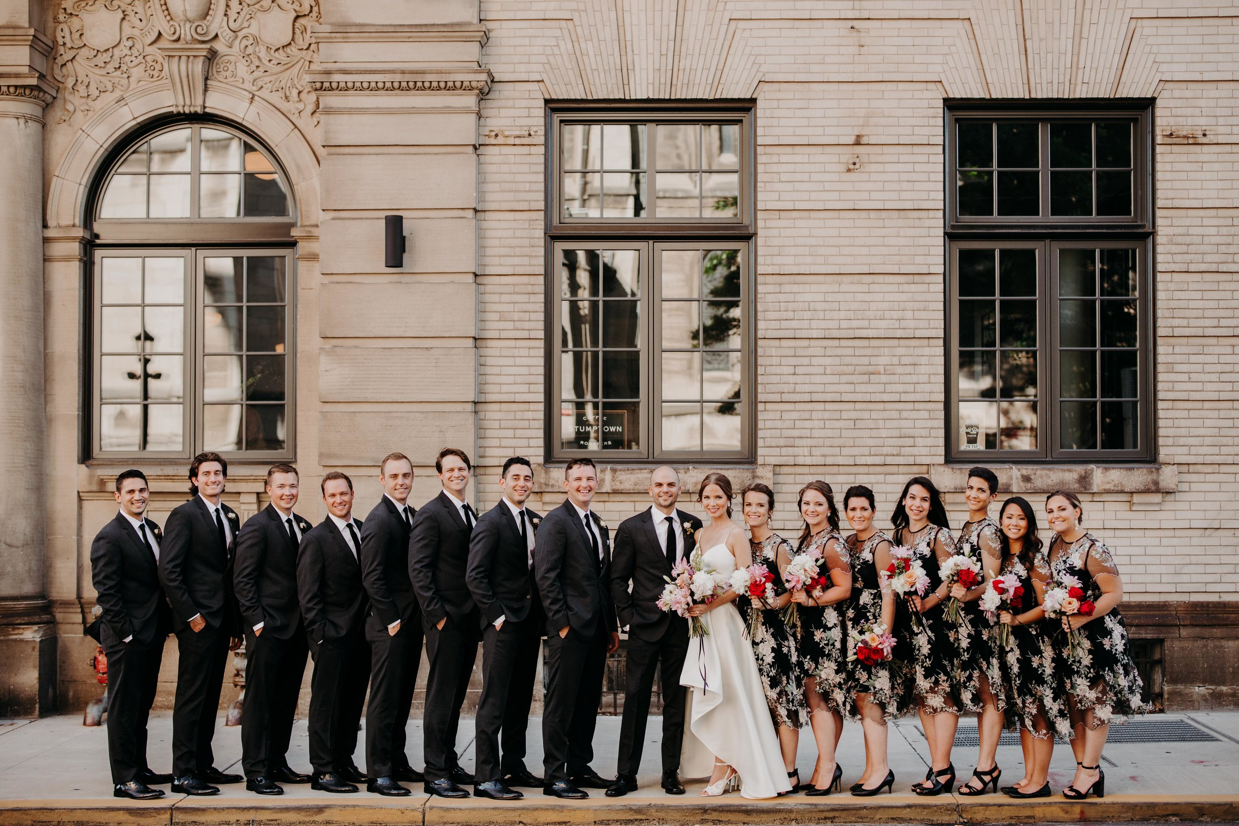 Pittsburgh wedding photographer-744.jpg