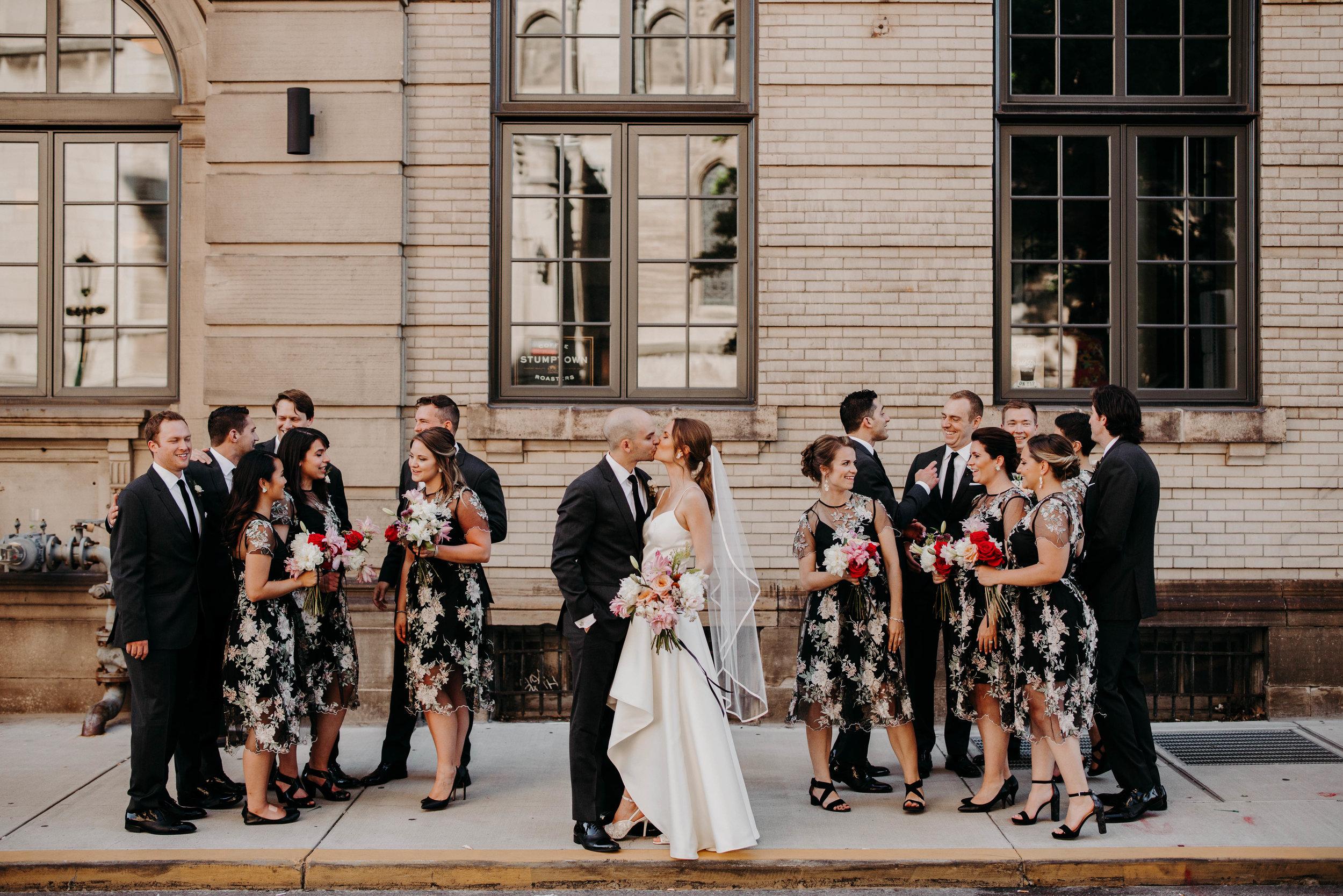 Pittsburgh wedding photographer-756.jpg