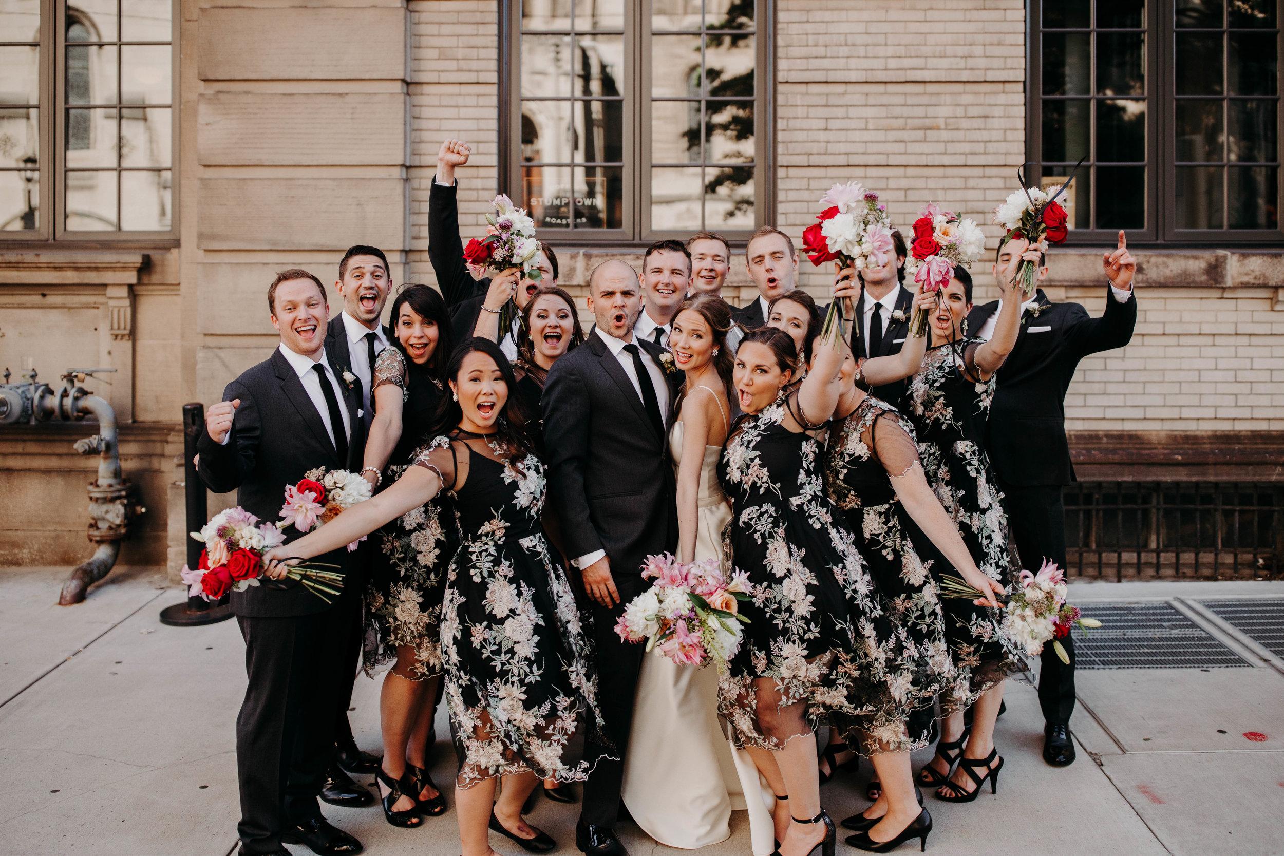 Pittsburgh wedding photographer-765.jpg