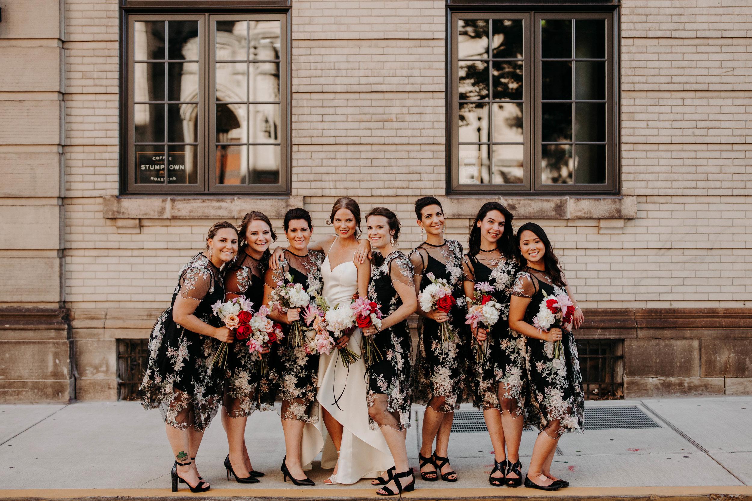 Pittsburgh wedding photographer-769.jpg