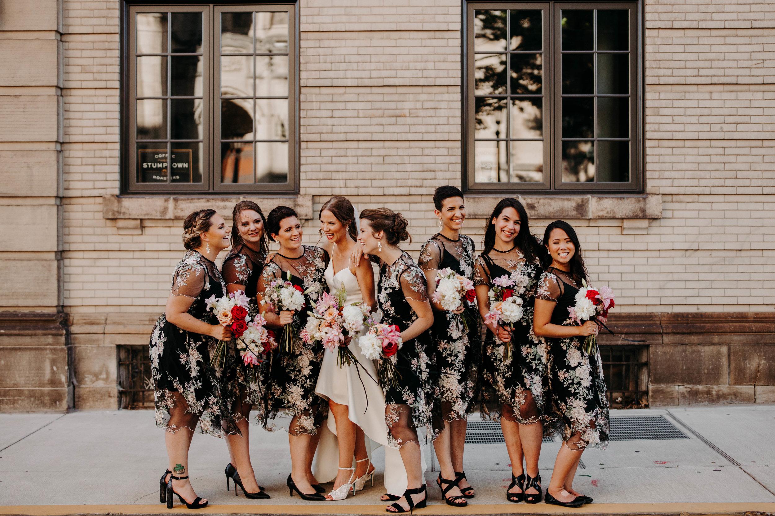 Pittsburgh wedding photographer-773.jpg