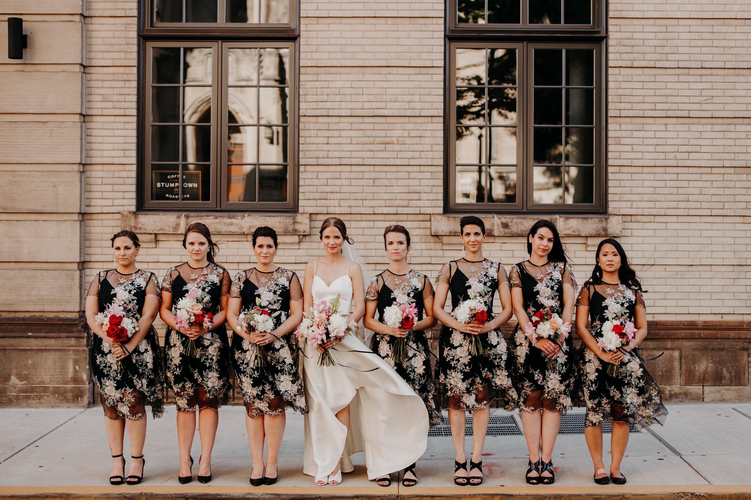 Pittsburgh wedding photographer-785.jpg