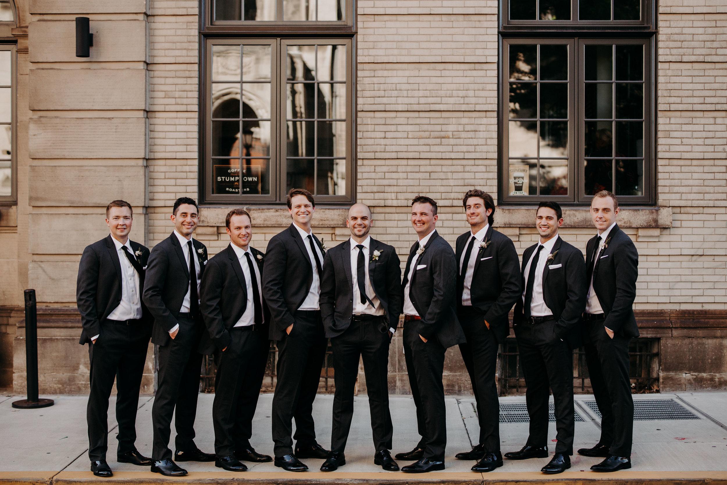 Pittsburgh wedding photographer-808.jpg