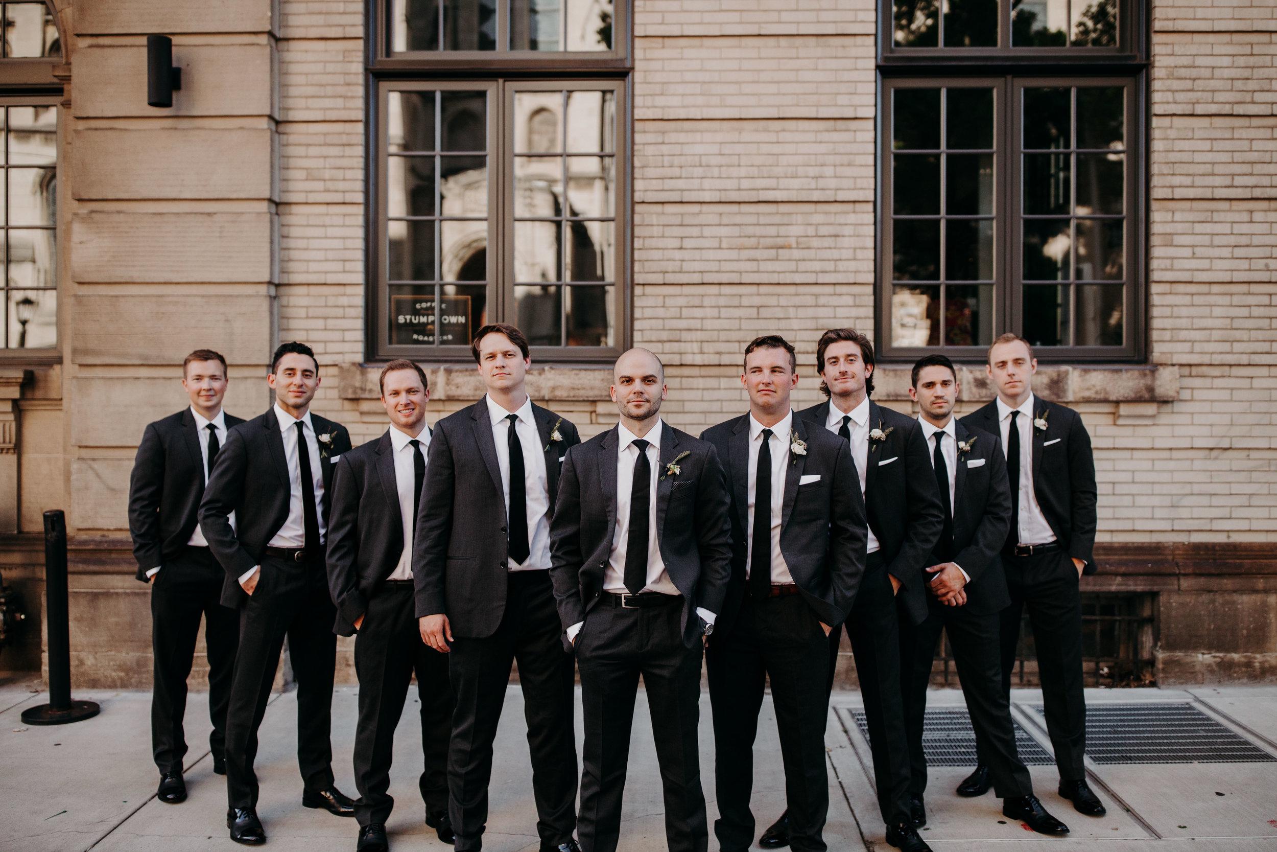 Pittsburgh wedding photographer-815.jpg