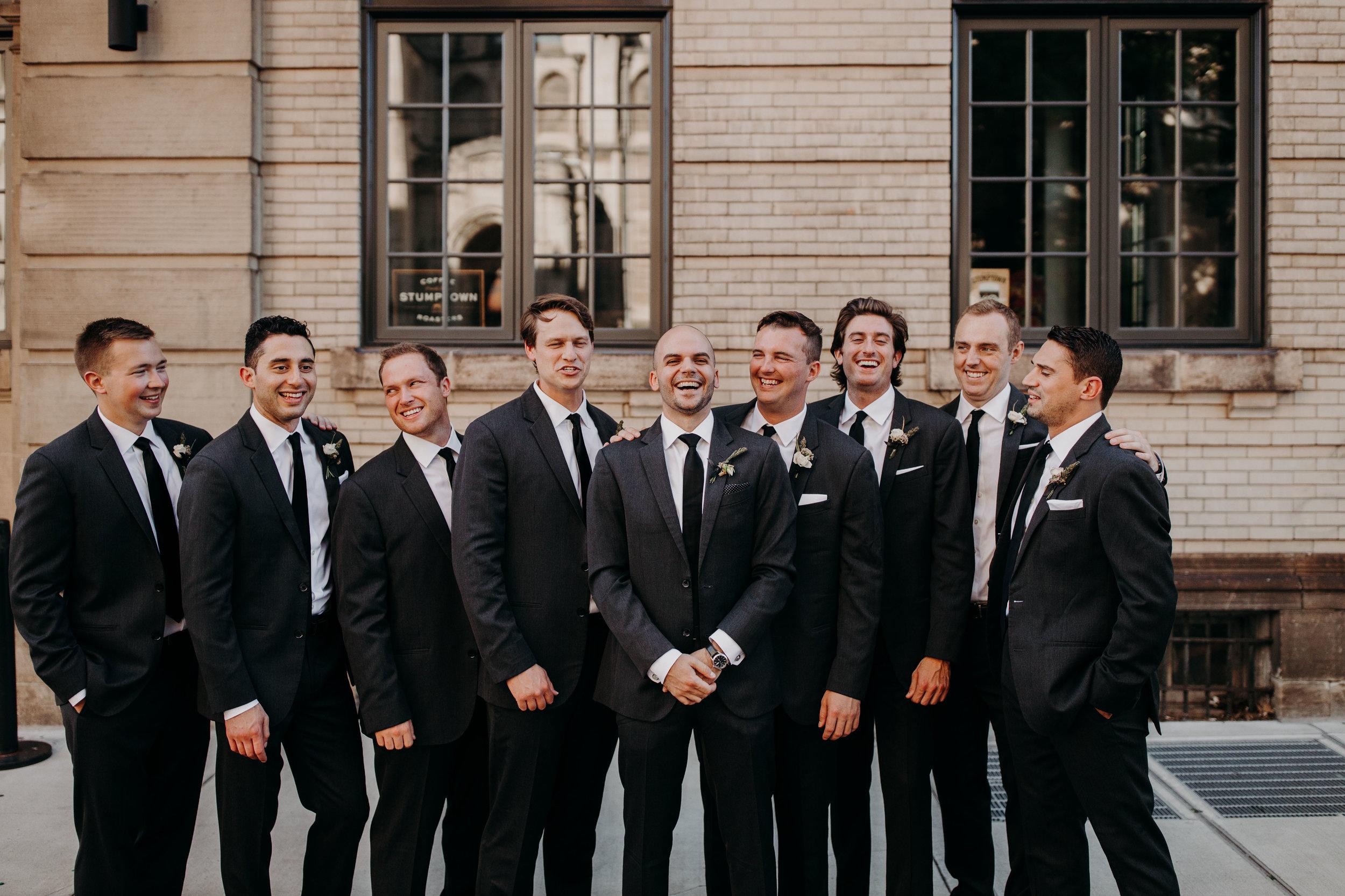 Pittsburgh wedding photographer-824.jpg