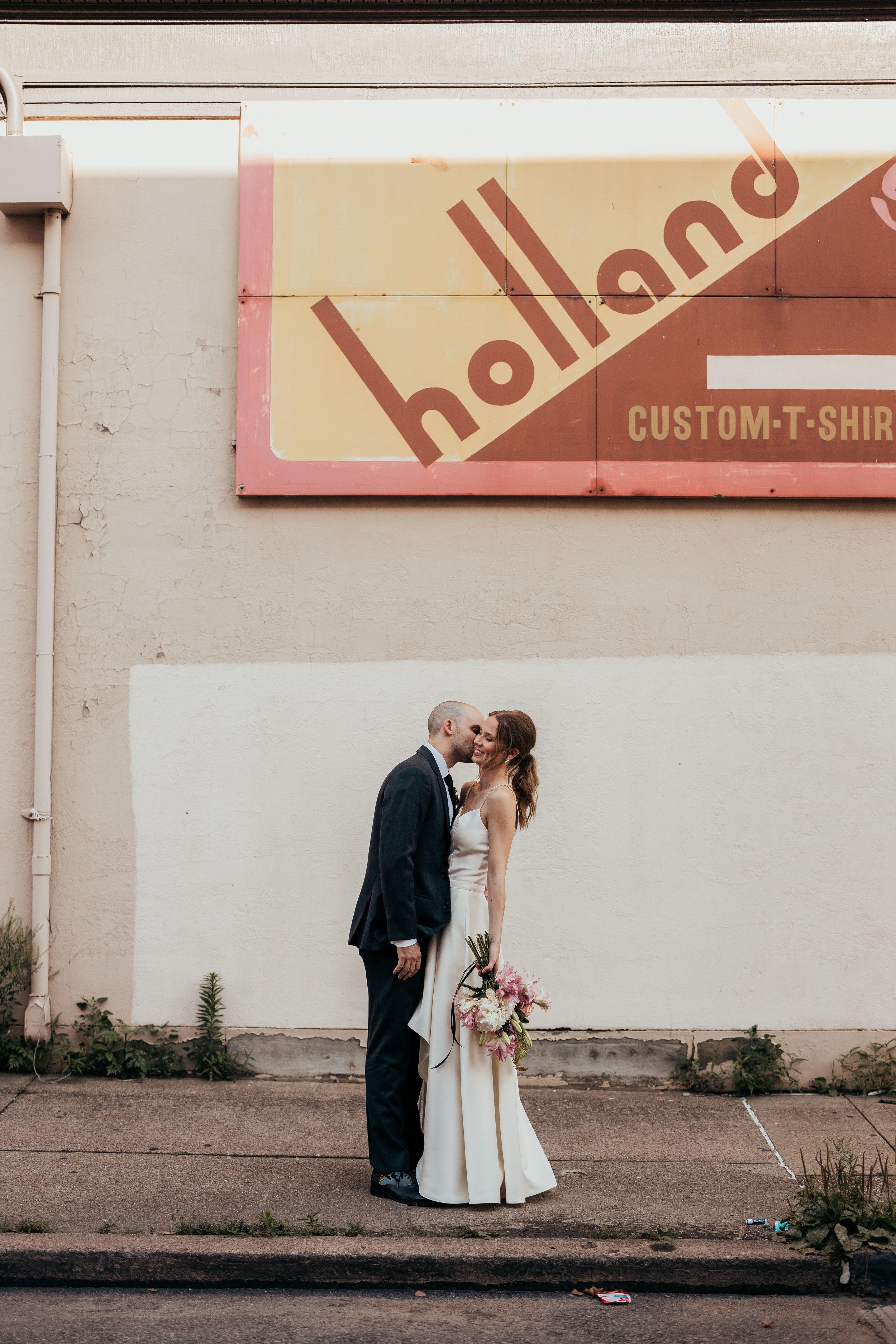 Pittsburgh wedding photographer-855.jpg