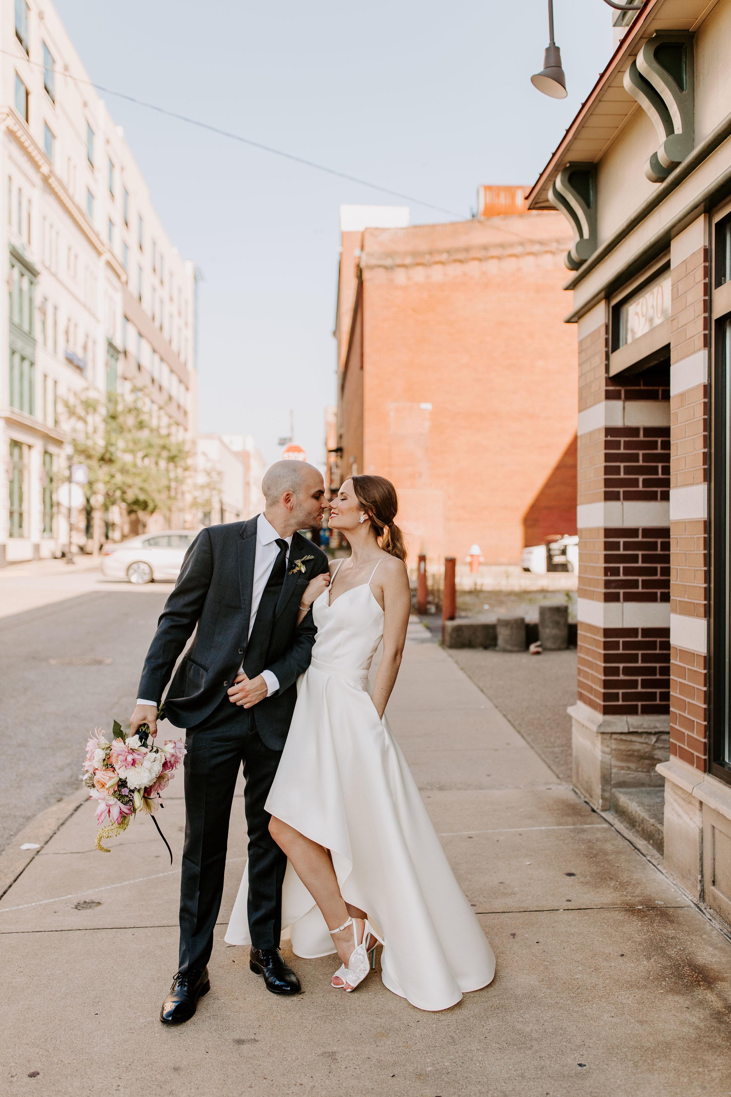 Pittsburgh wedding photographer-861.jpg