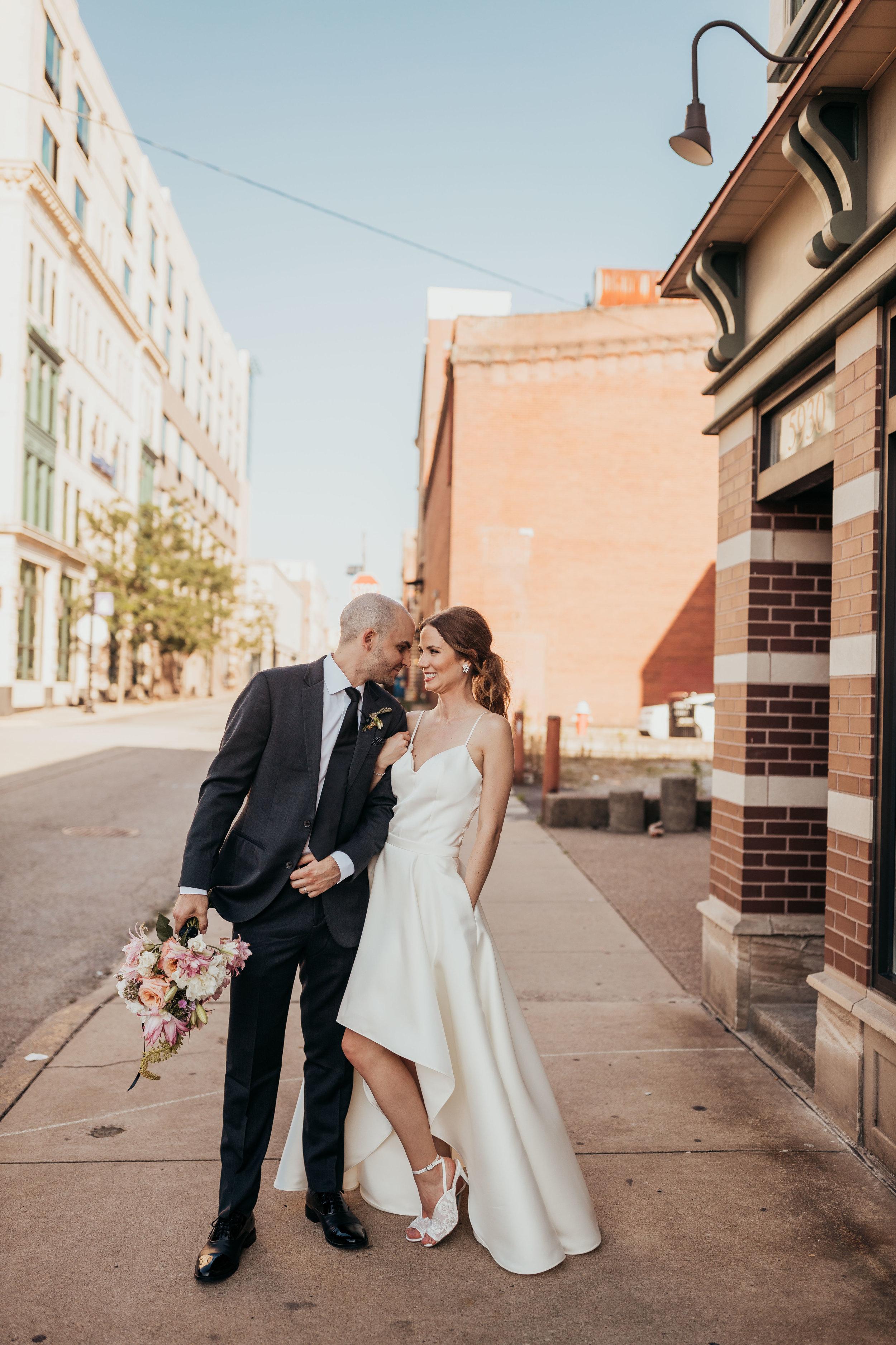 Pittsburgh wedding photographer-870.jpg