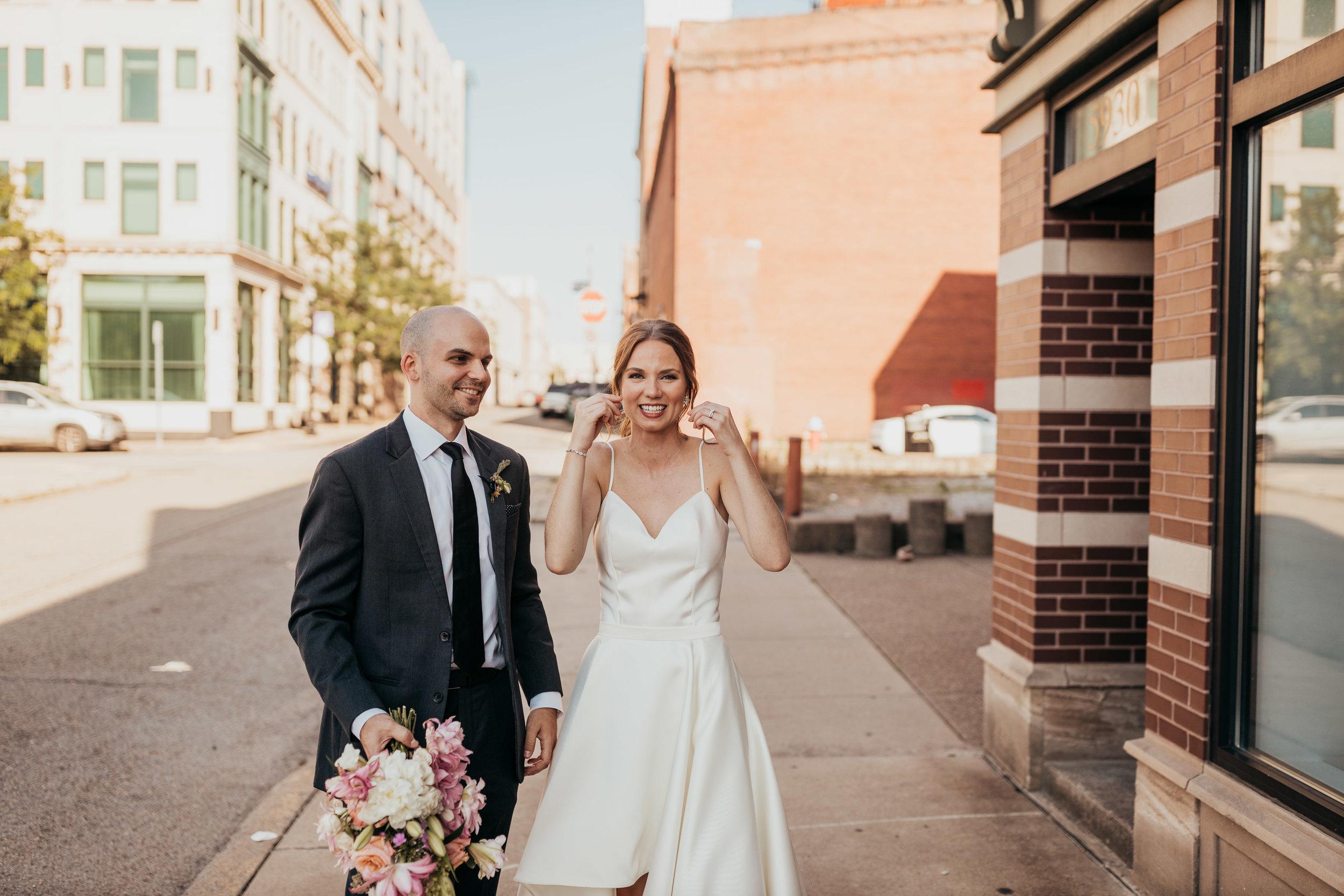 Pittsburgh wedding photographer-878.jpg