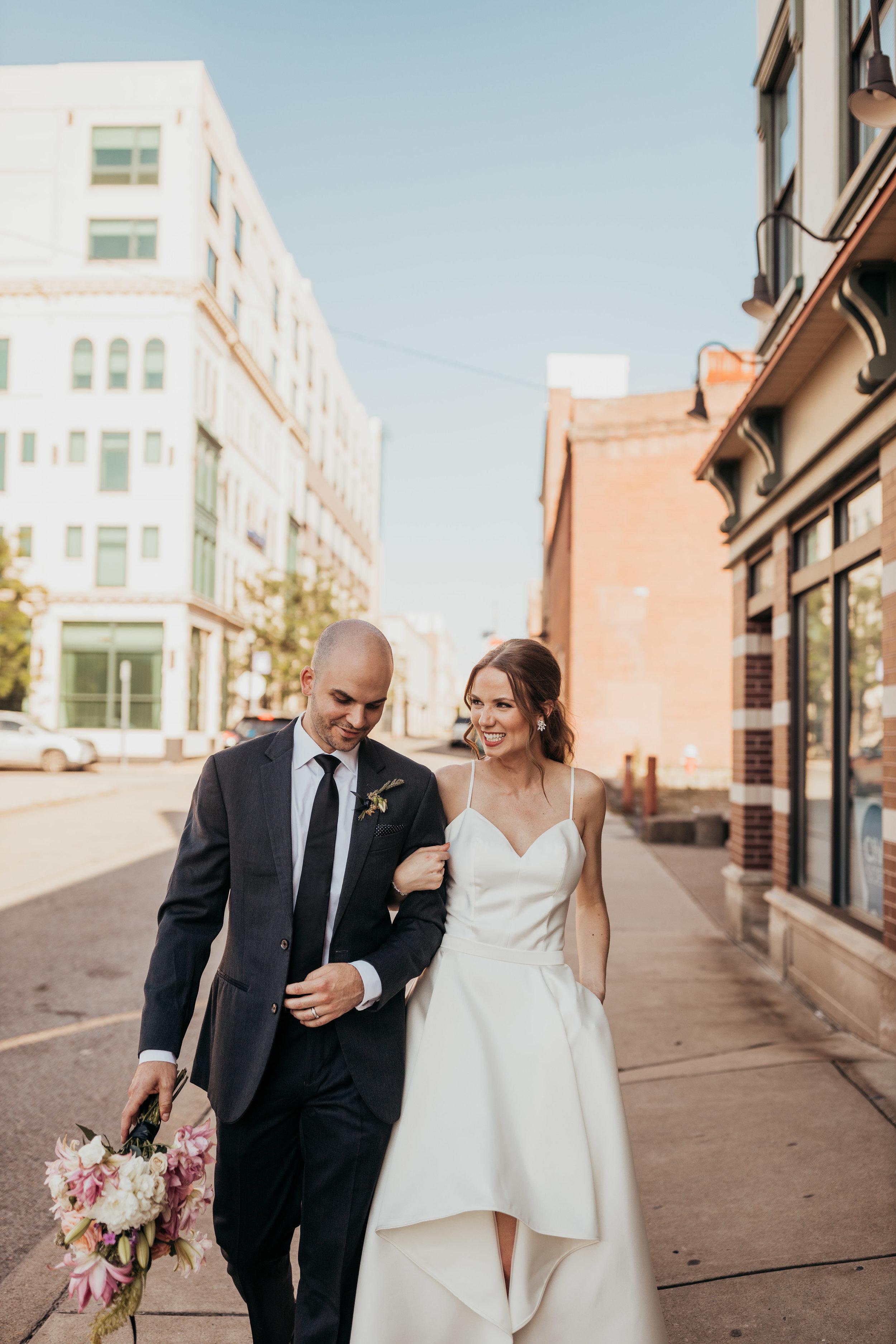 Pittsburgh wedding photographer-888.jpg