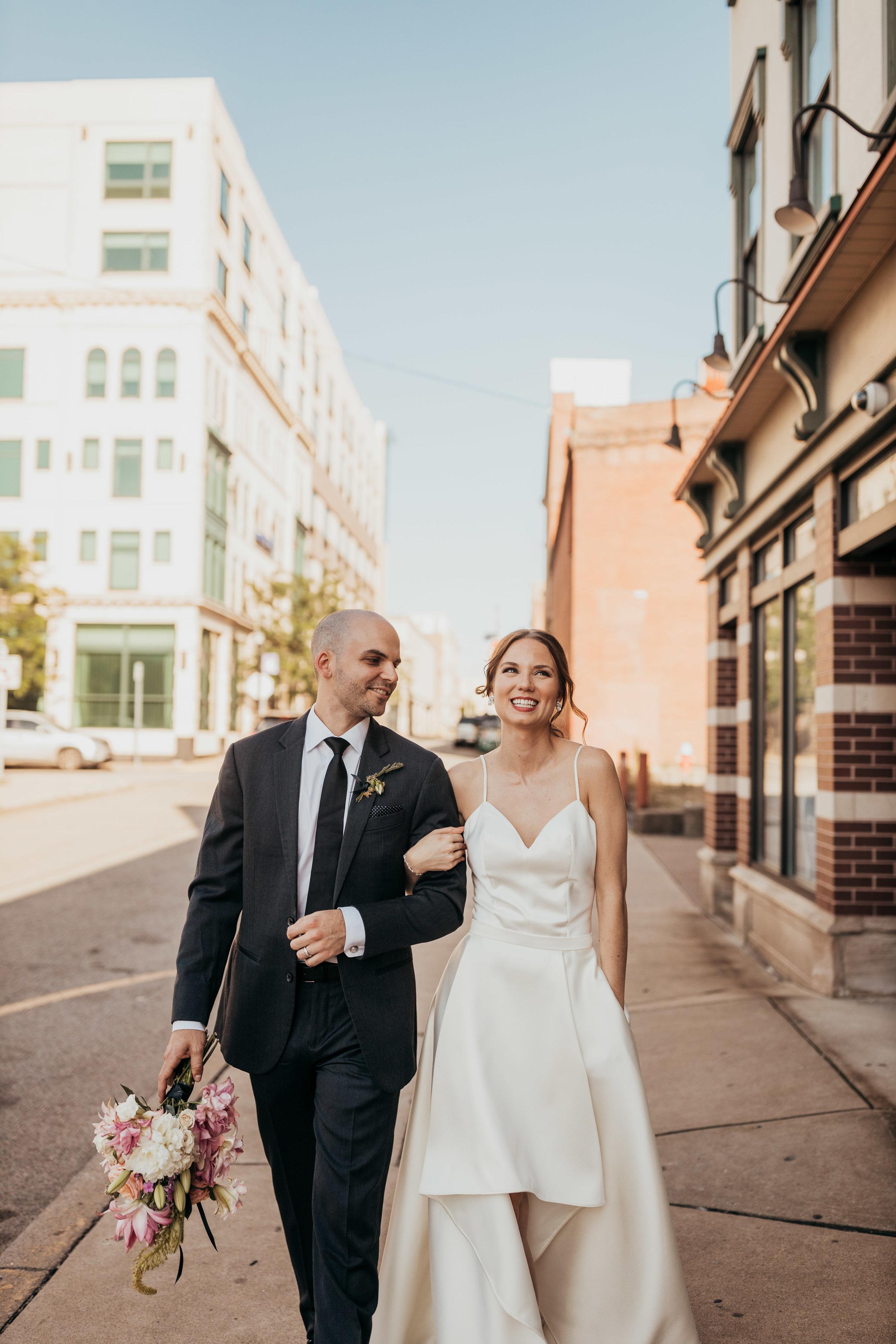 Pittsburgh wedding photographer-892.jpg