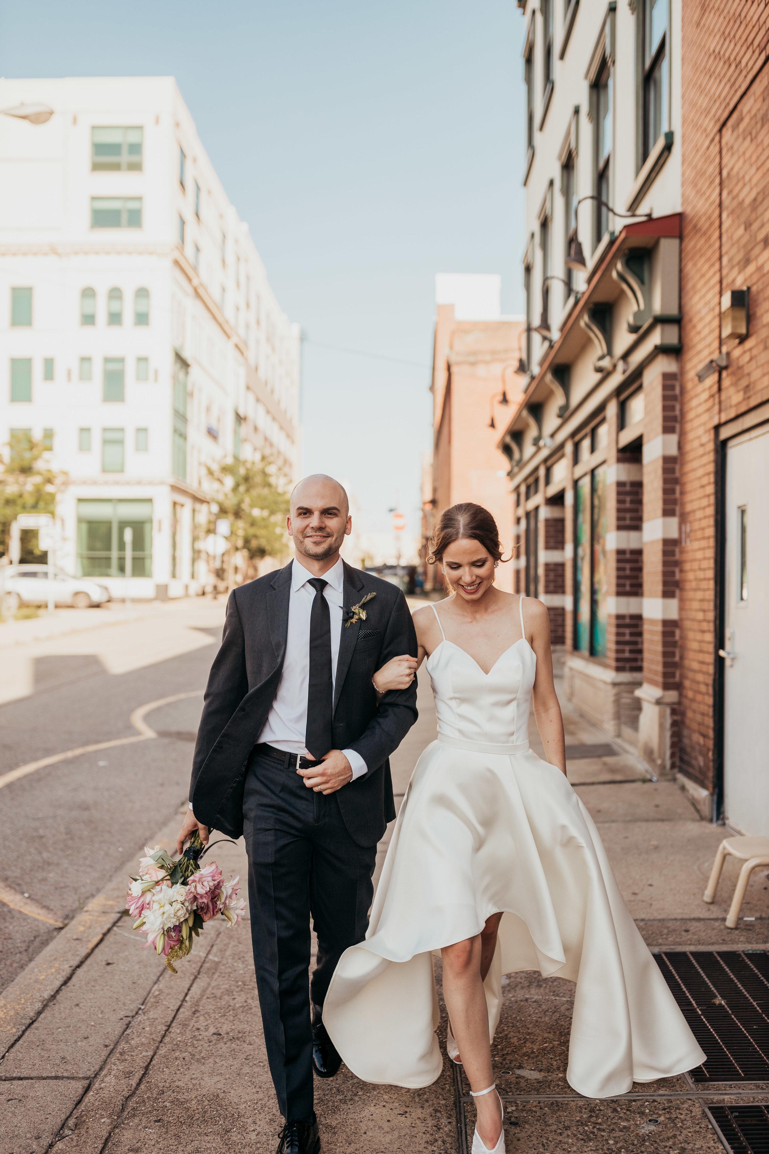 Pittsburgh wedding photographer-907.jpg