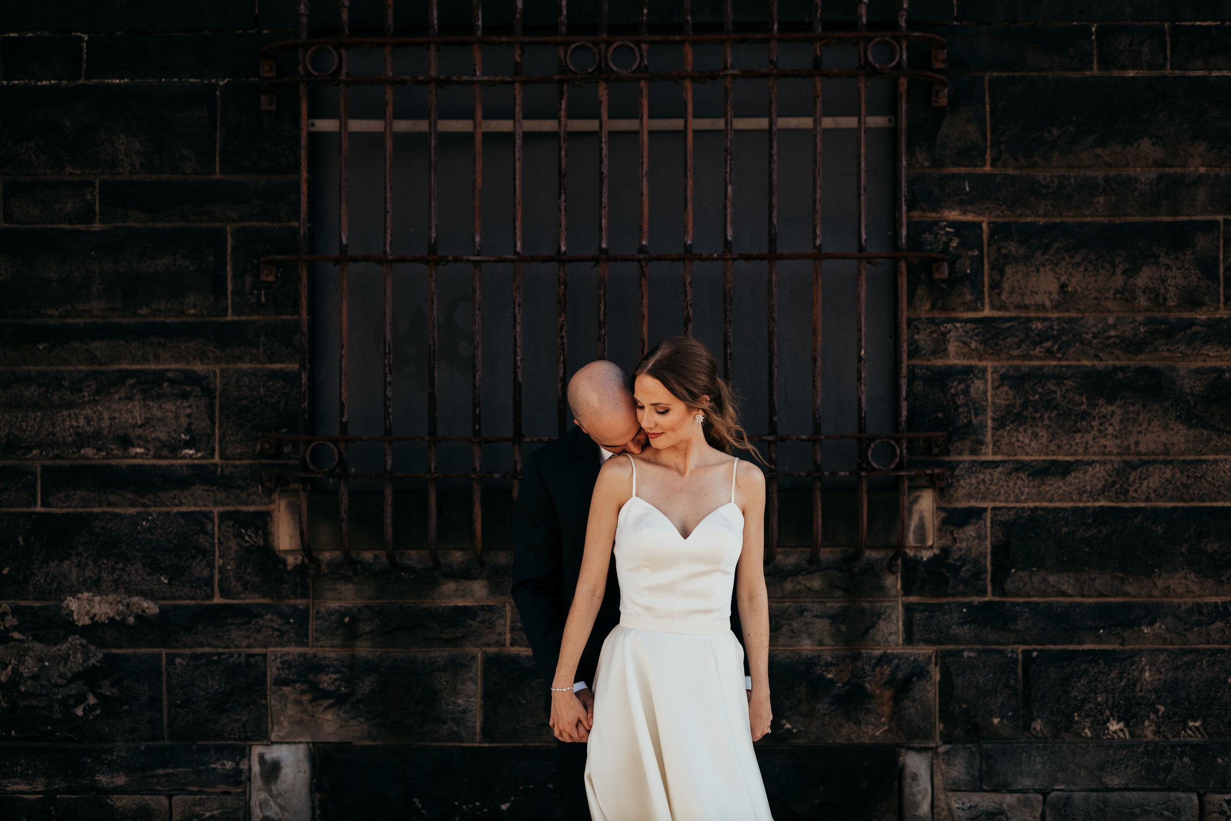 Pittsburgh wedding photographer-911.jpg