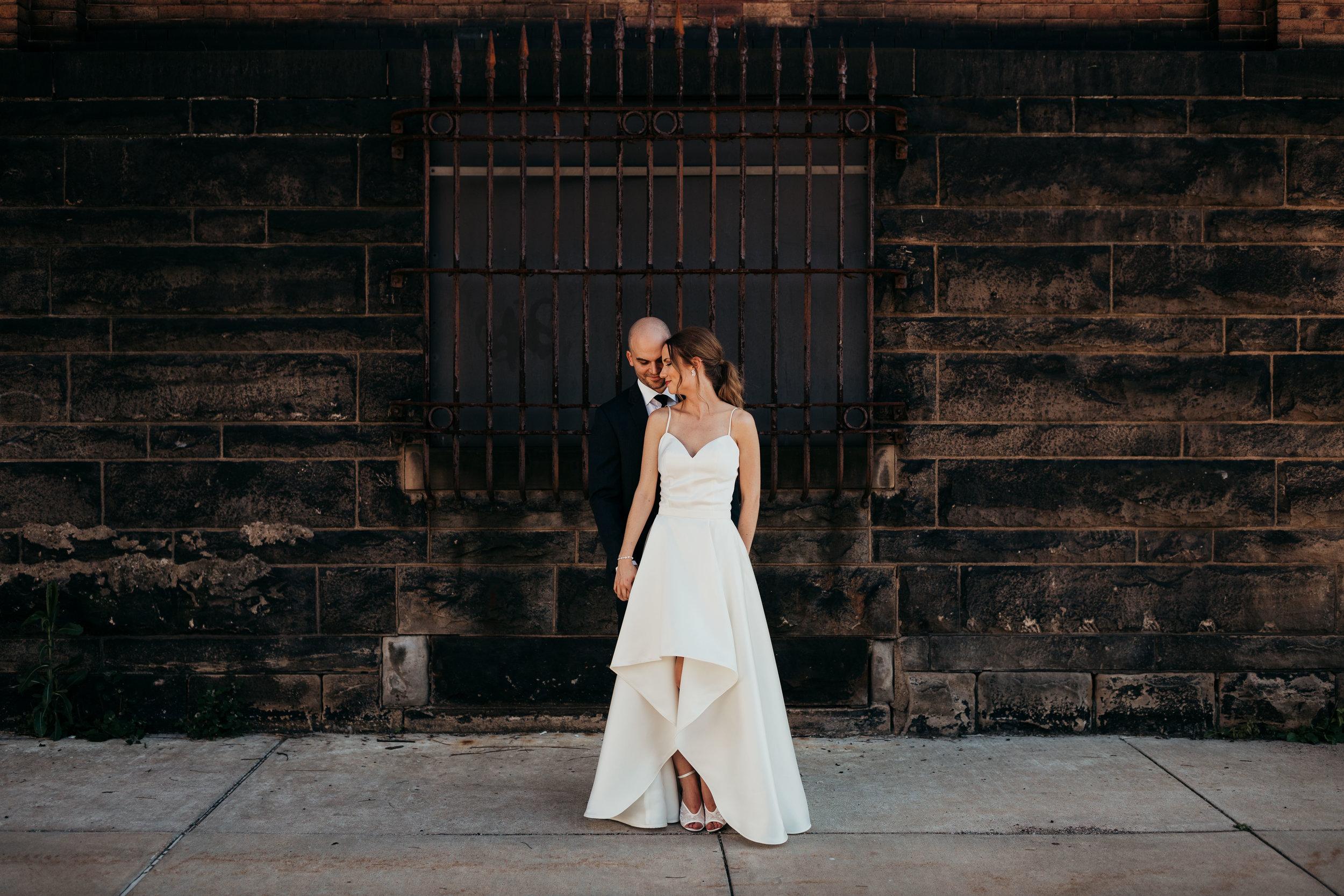 Pittsburgh wedding photographer-929.jpg