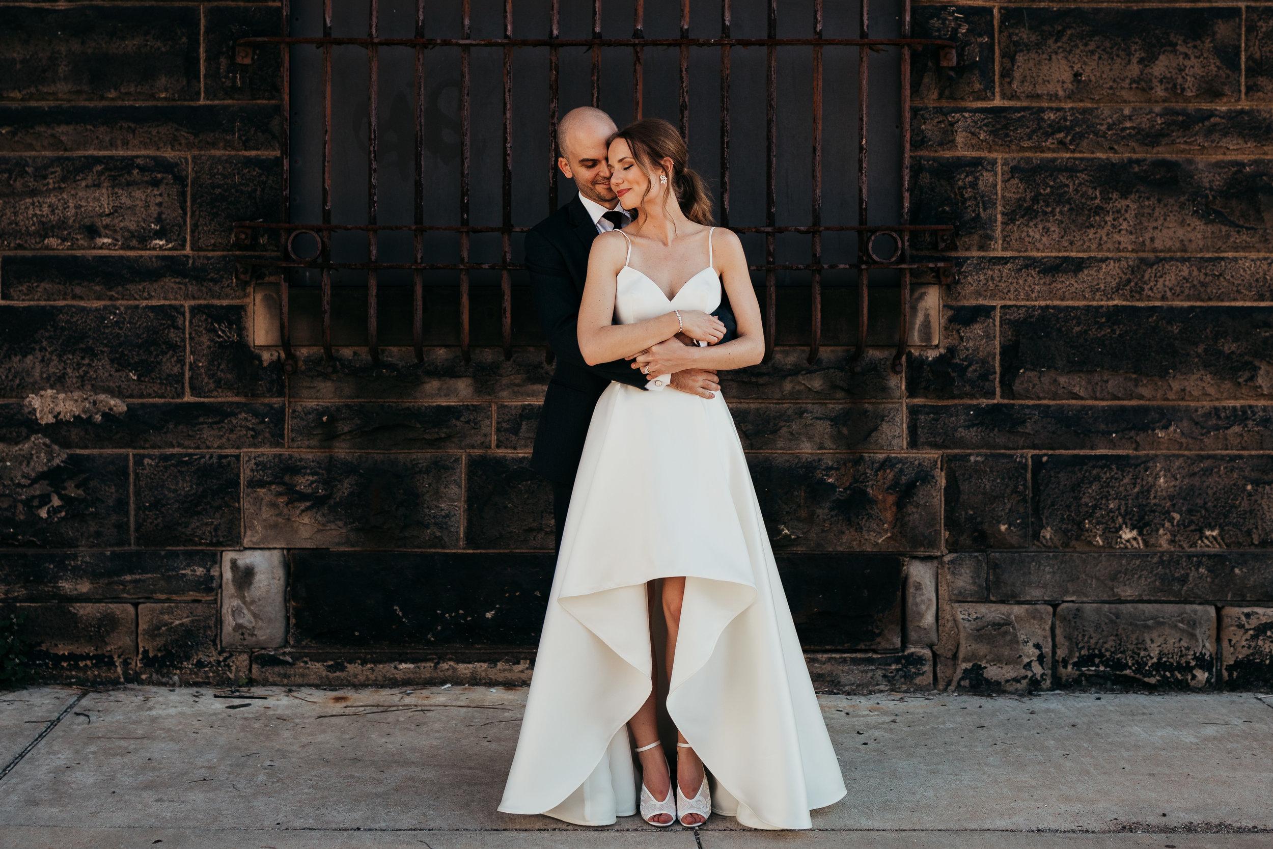 Pittsburgh wedding photographer-937.jpg
