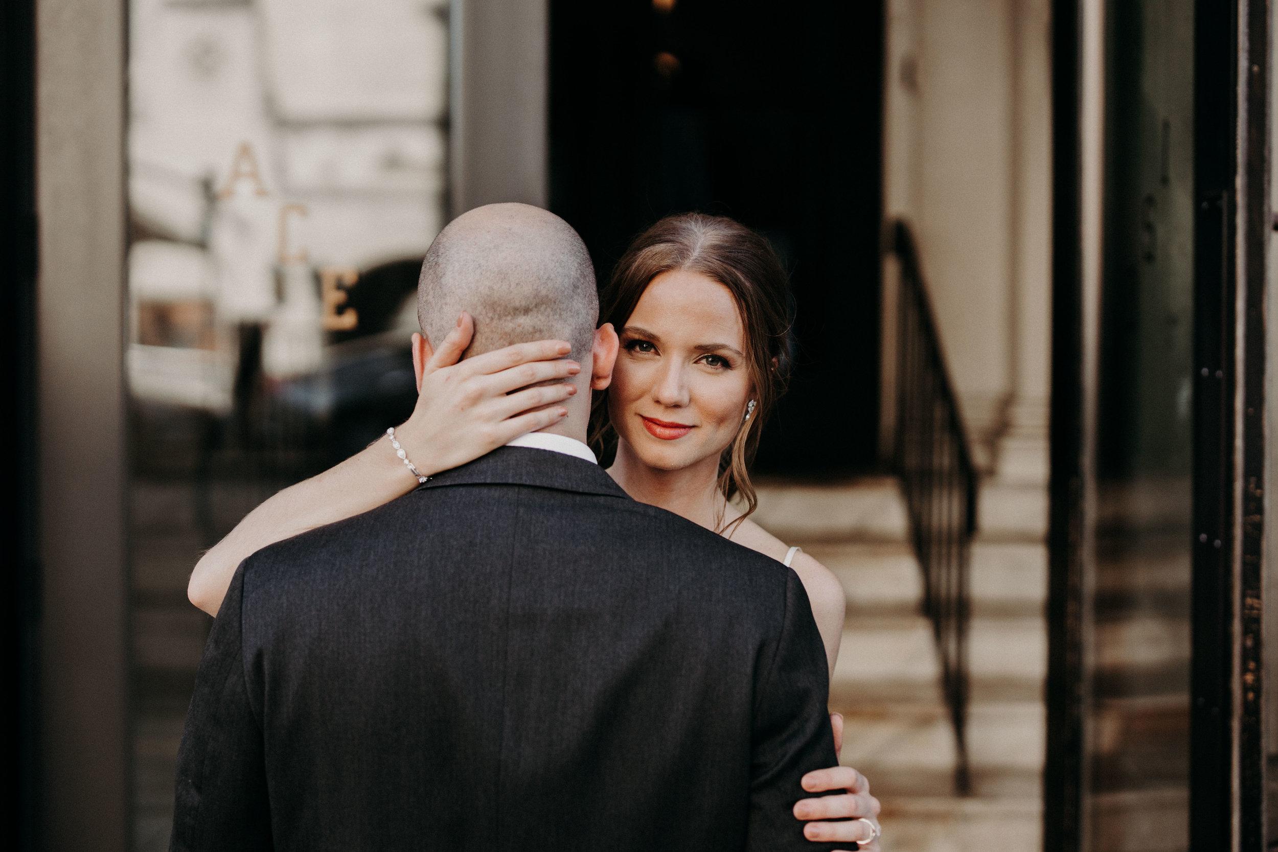 Pittsburgh wedding photographer-965.jpg