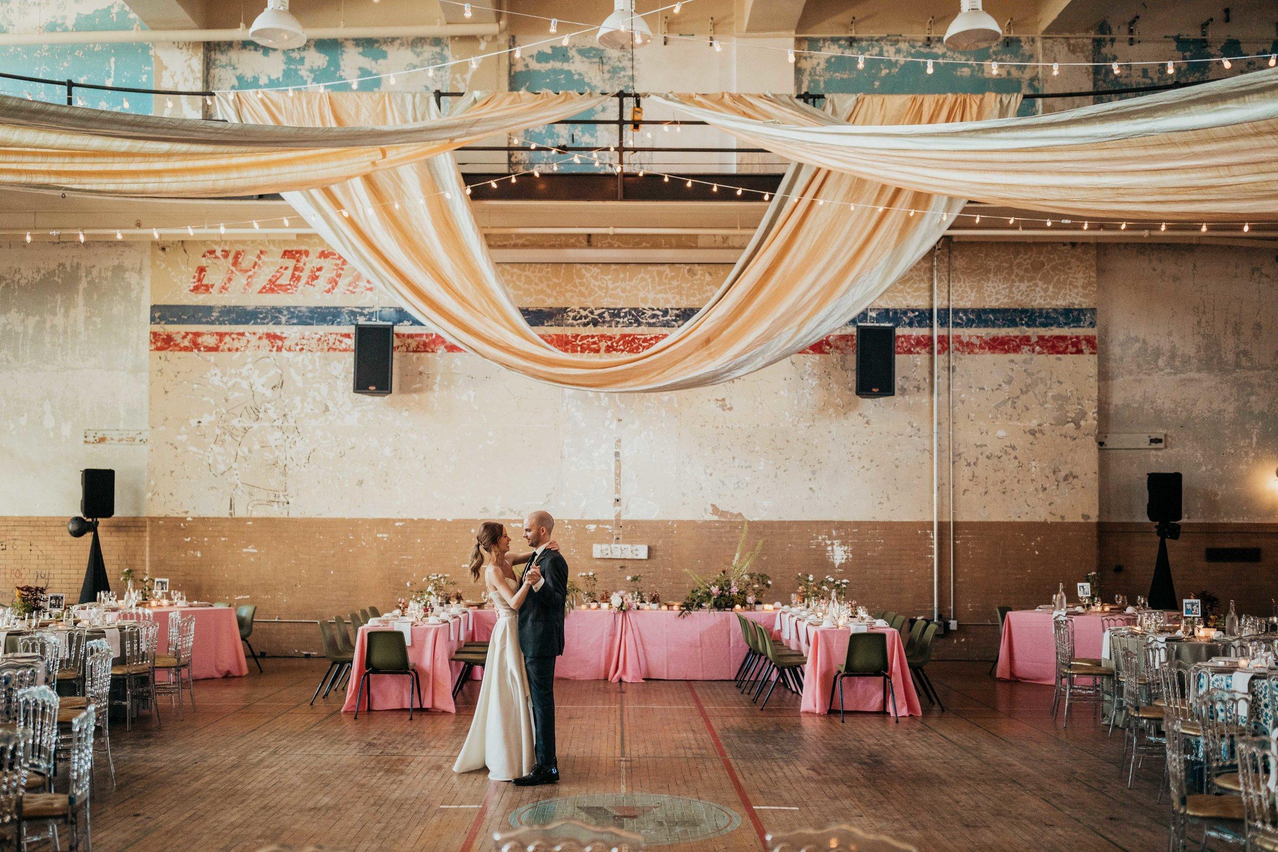 Pittsburgh wedding photographer-988.jpg