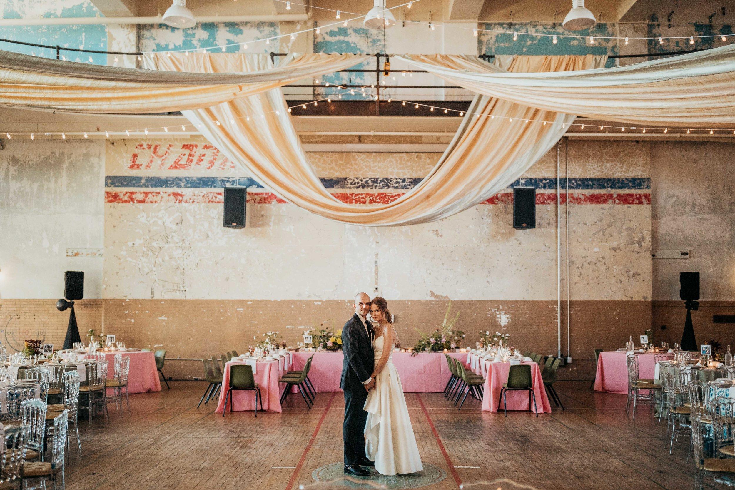 Pittsburgh wedding photographer-989.jpg