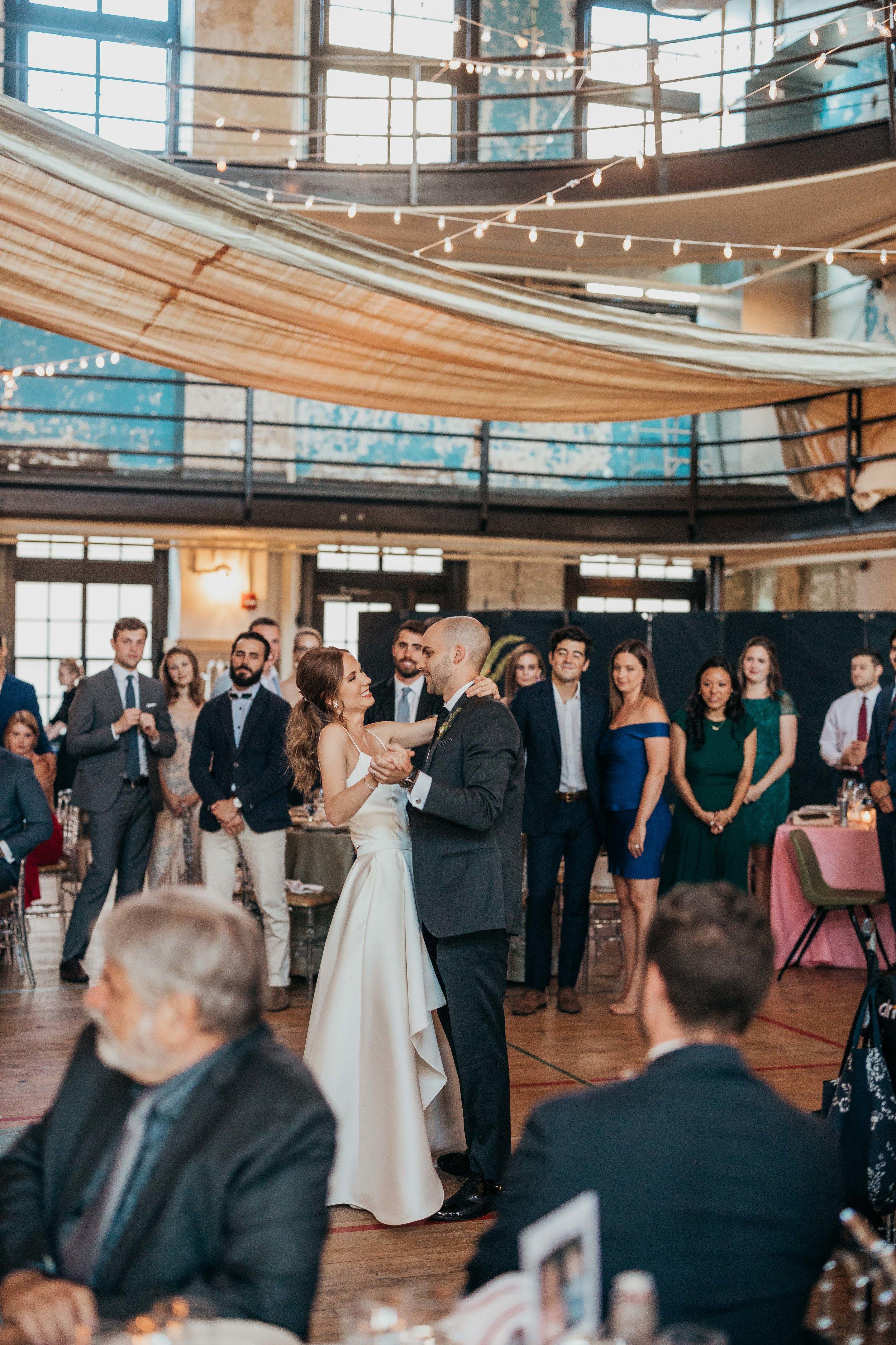 Pittsburgh wedding photographer-1081.jpg