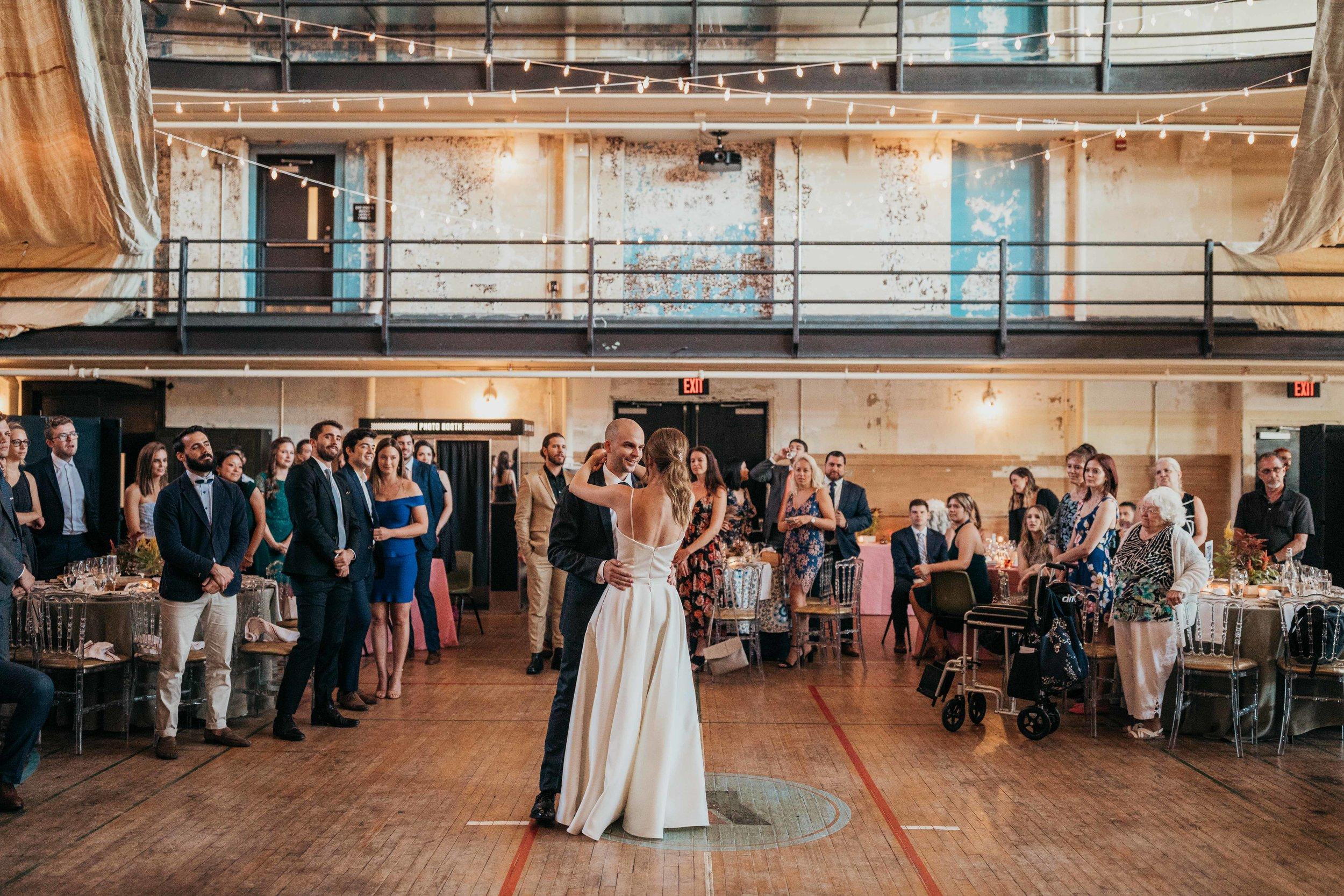 Pittsburgh wedding photographer-1098.jpg