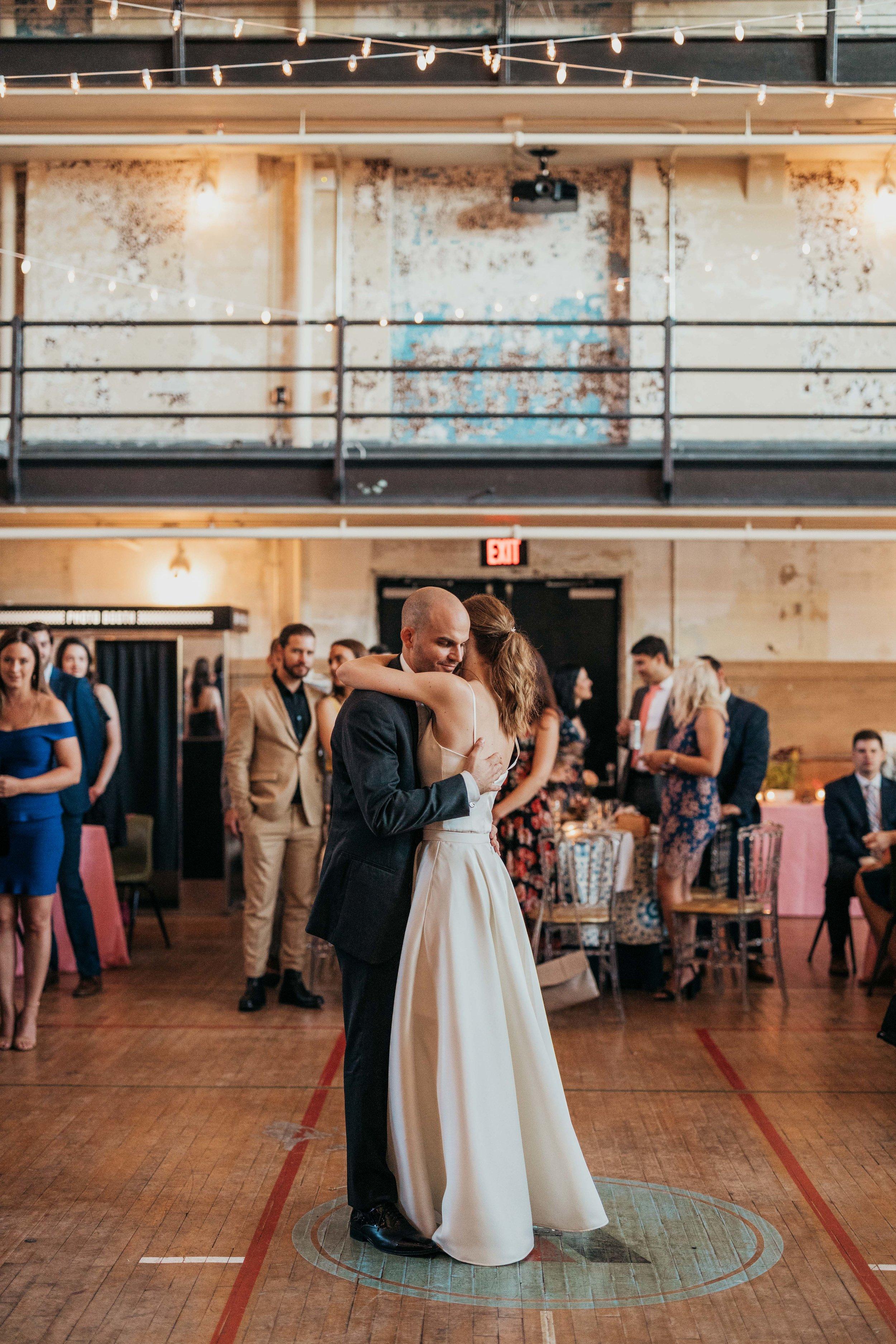 Pittsburgh wedding photographer-1103.jpg