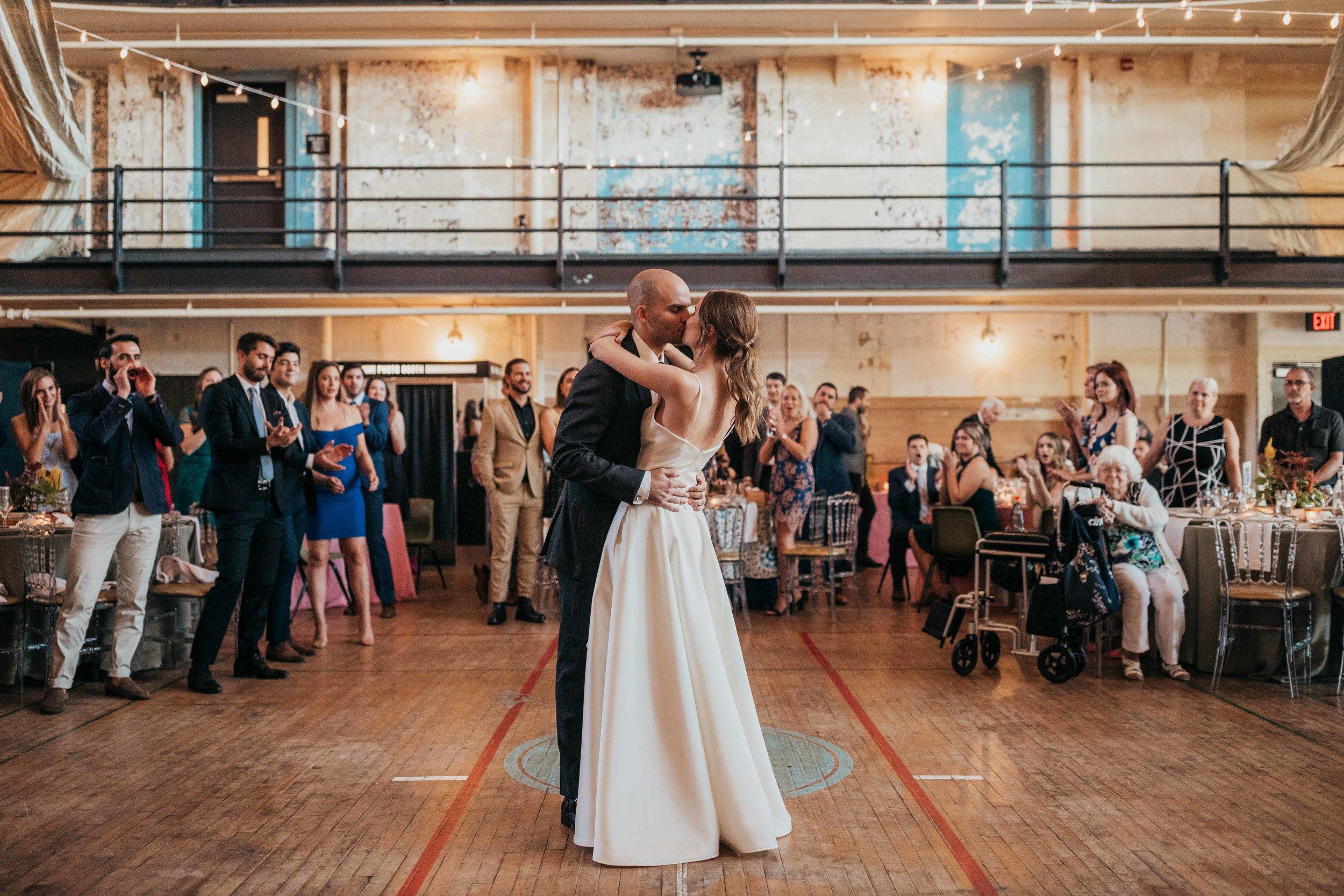 Pittsburgh wedding photographer-1125.jpg
