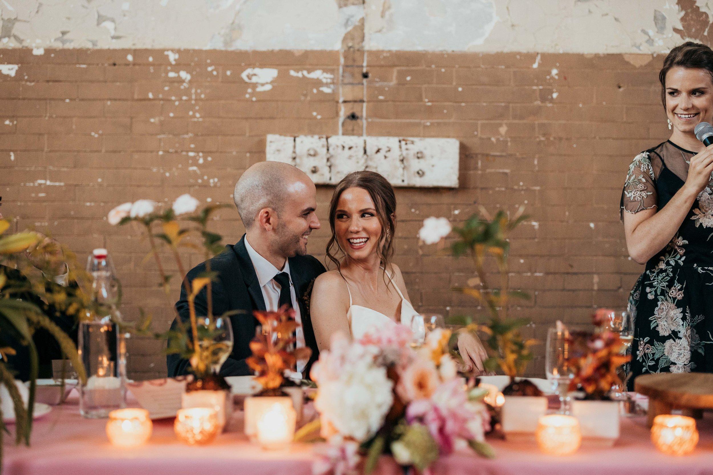 Pittsburgh wedding photographer-1203.jpg