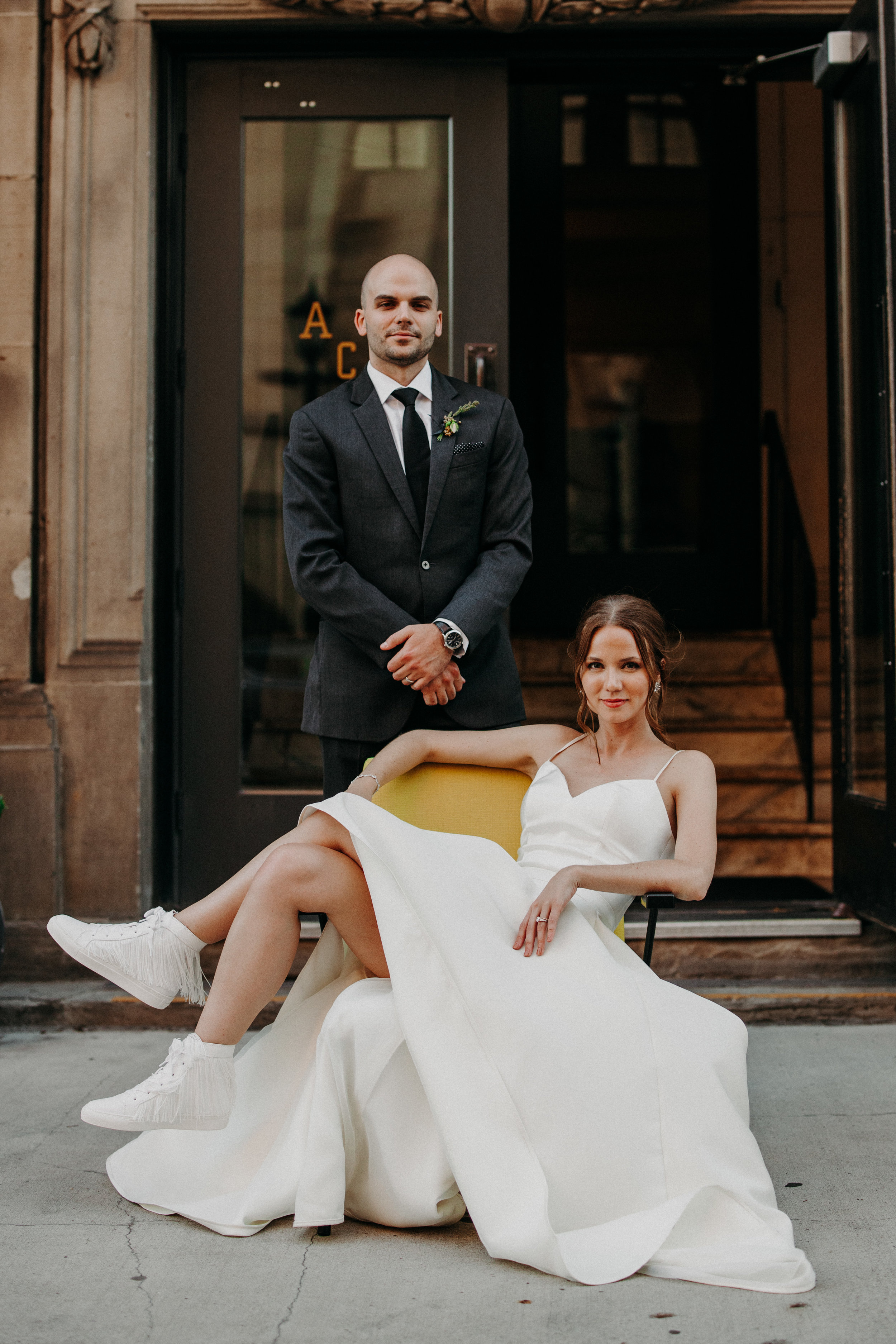 Pittsburgh wedding photographer-1235.jpg