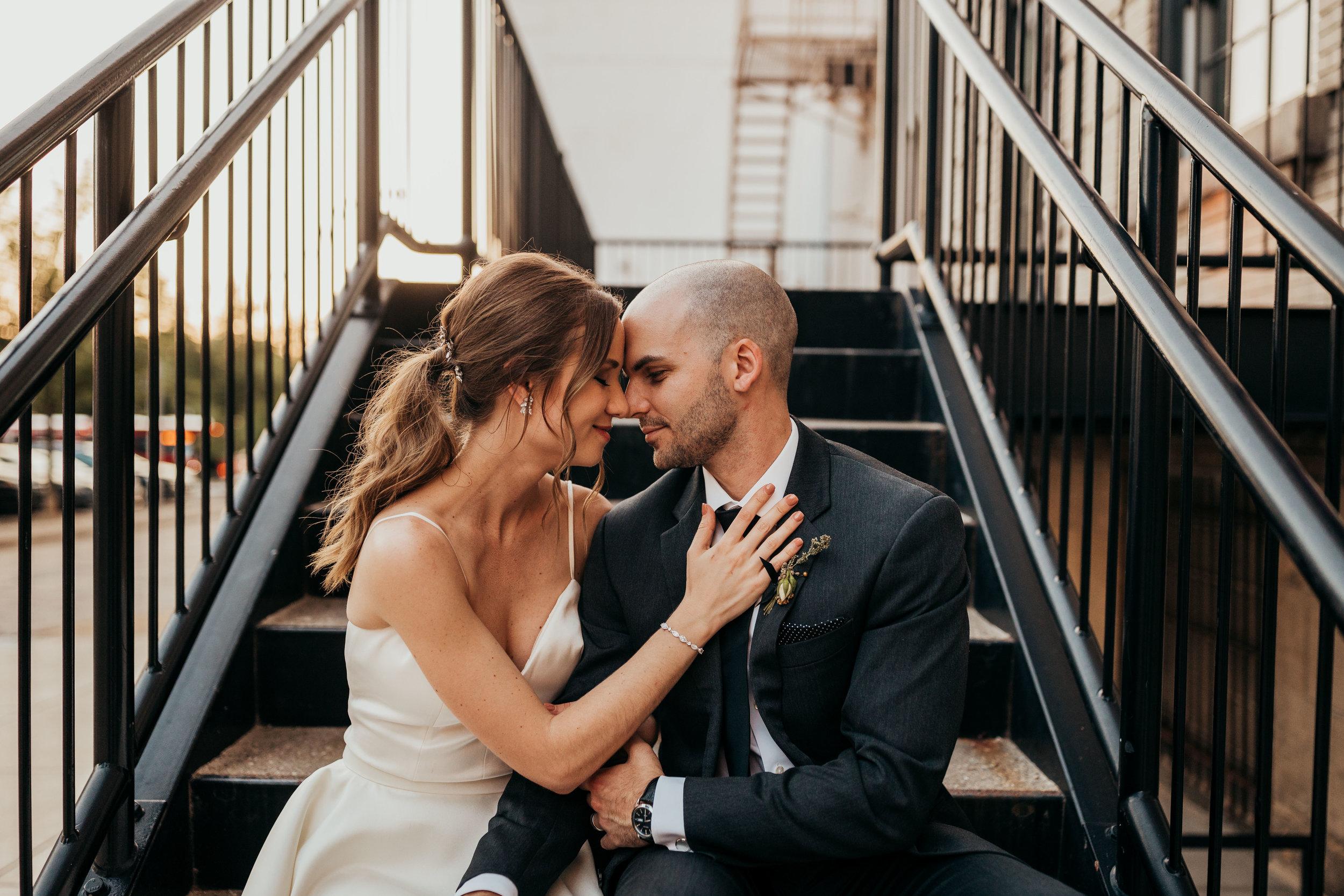Pittsburgh wedding photographer-1300.jpg