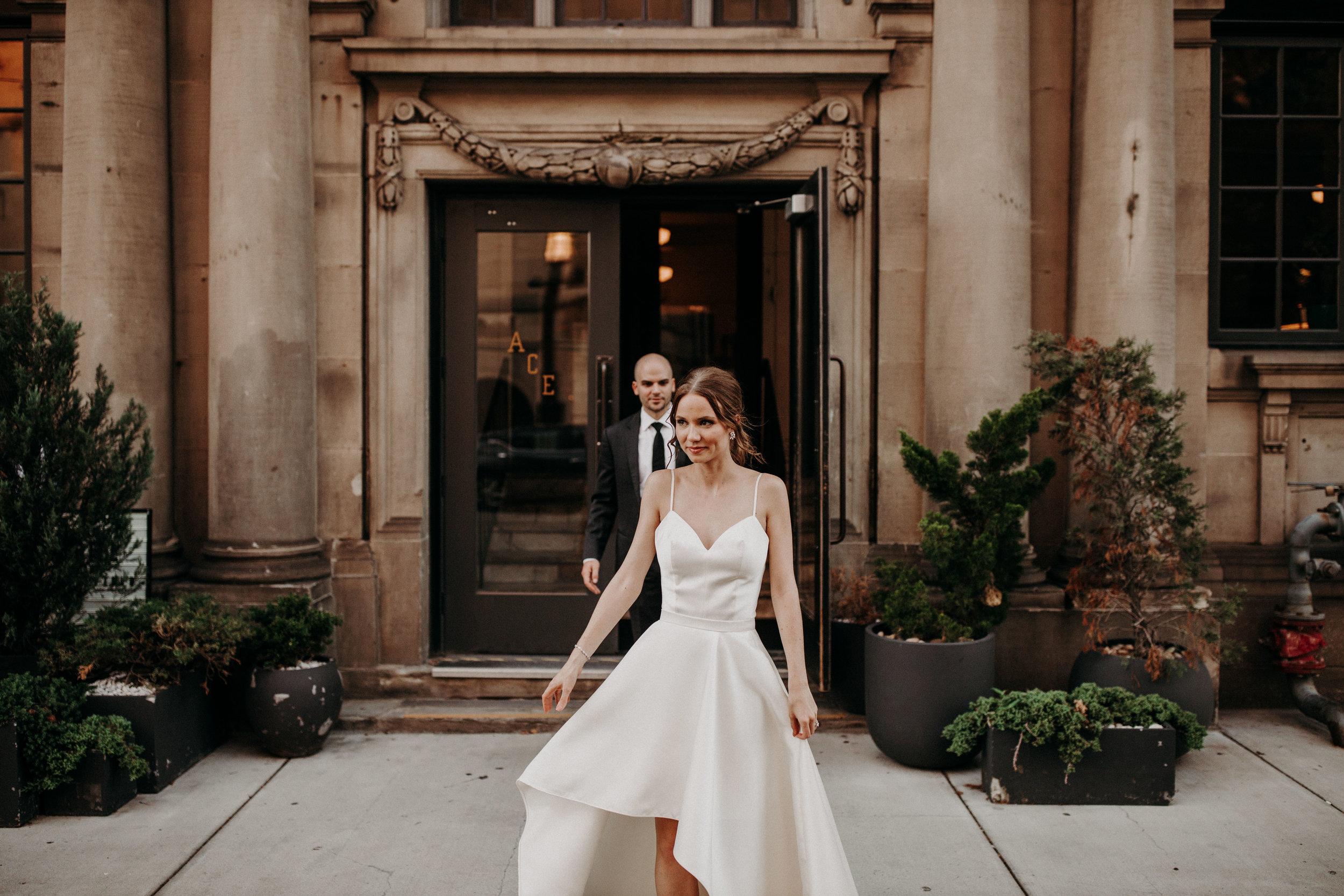 Pittsburgh wedding photographer-1304.jpg