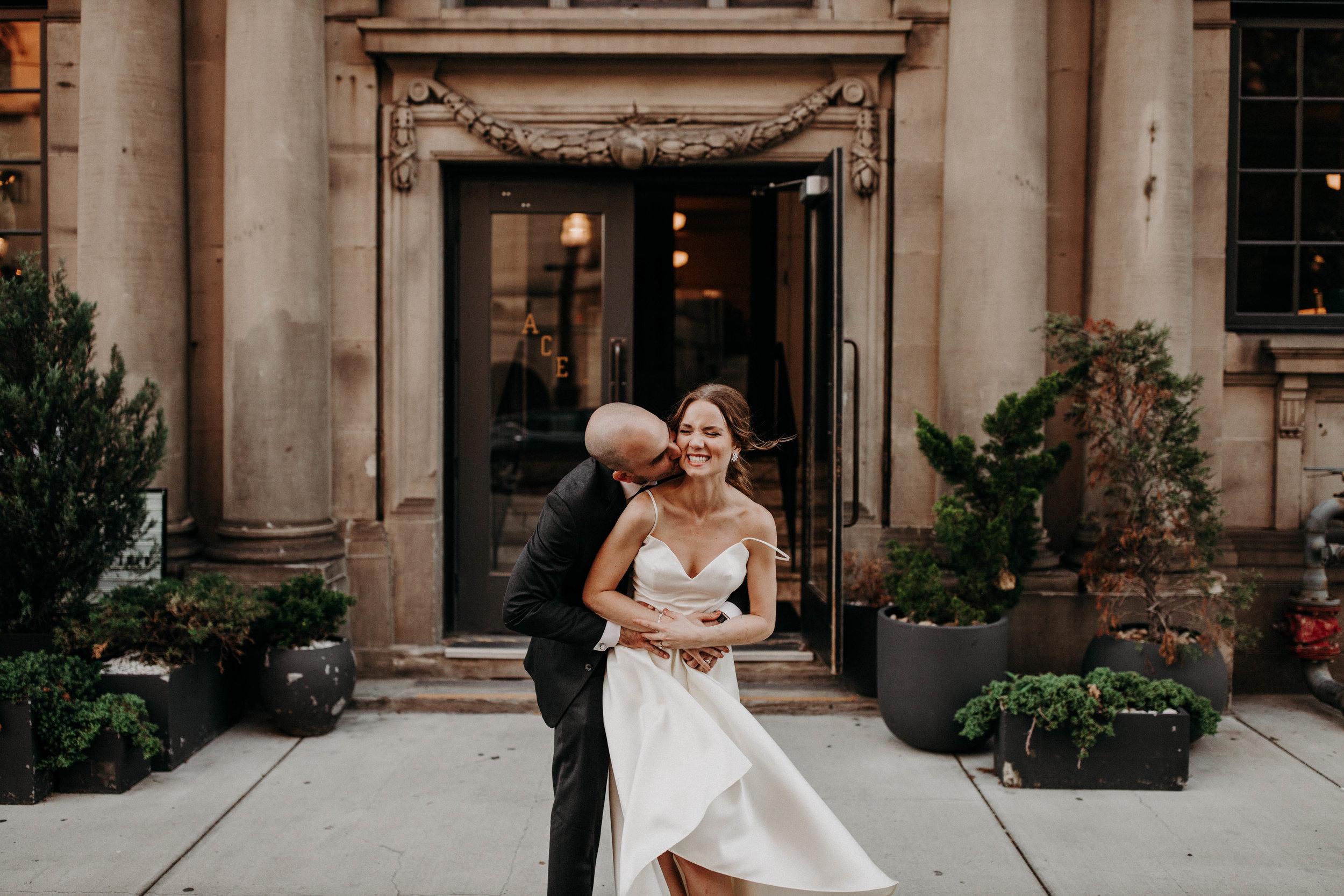 Pittsburgh wedding photographer-1309.jpg