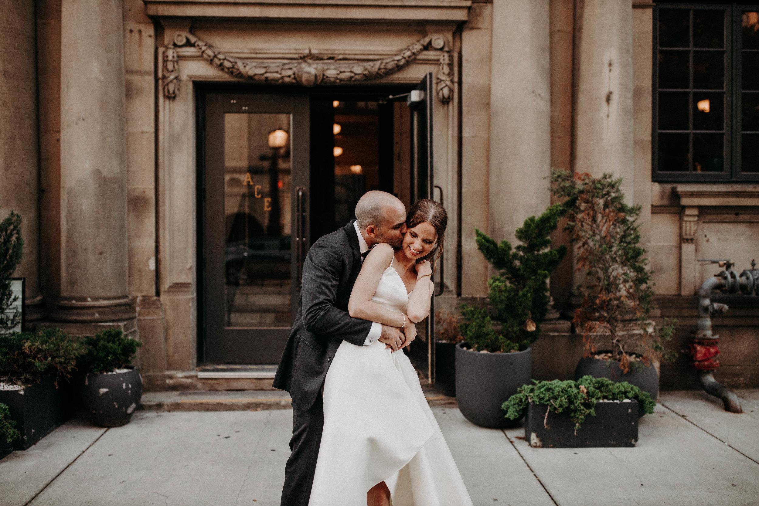 Pittsburgh wedding photographer-1316.jpg