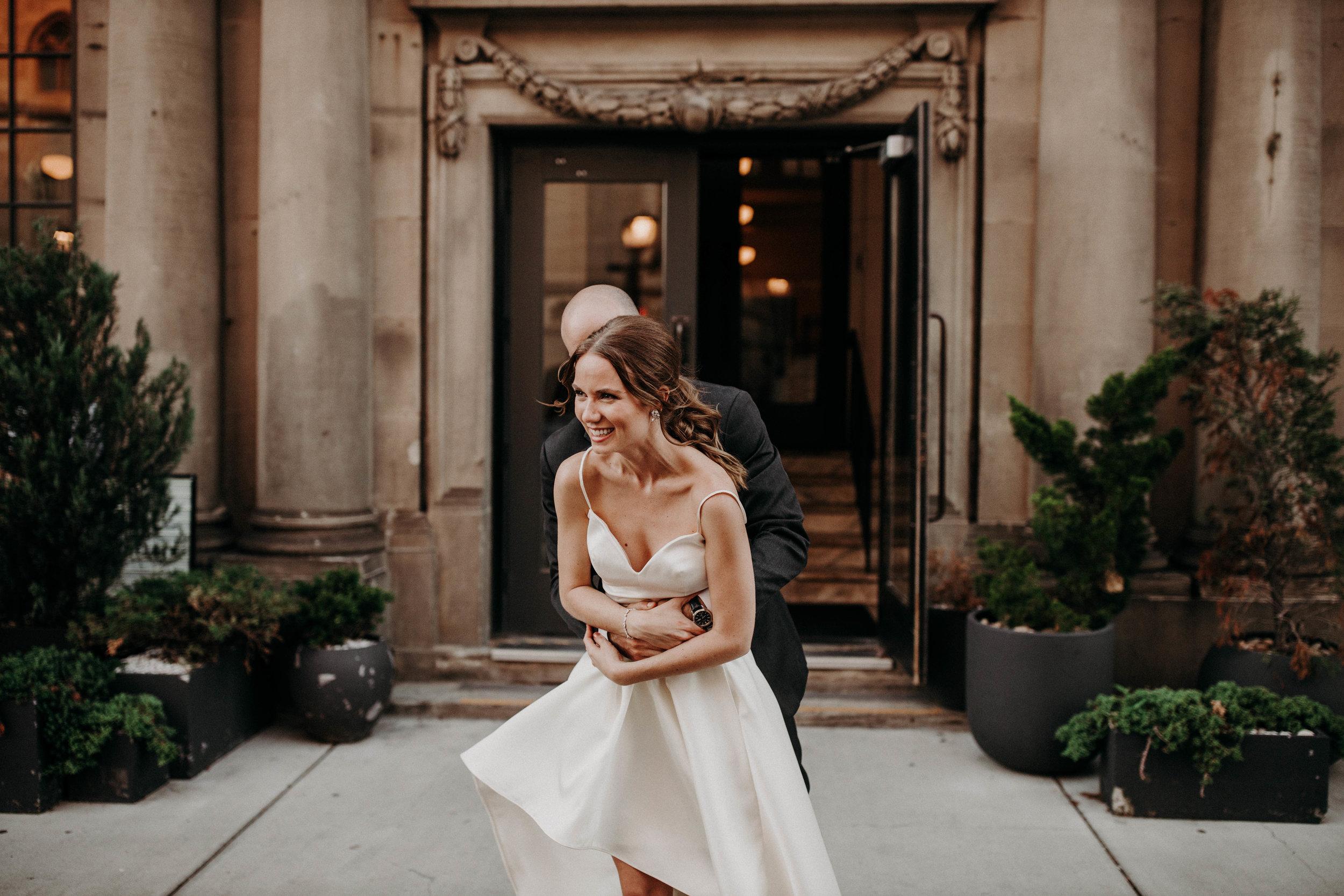 Pittsburgh wedding photographer-1320.jpg