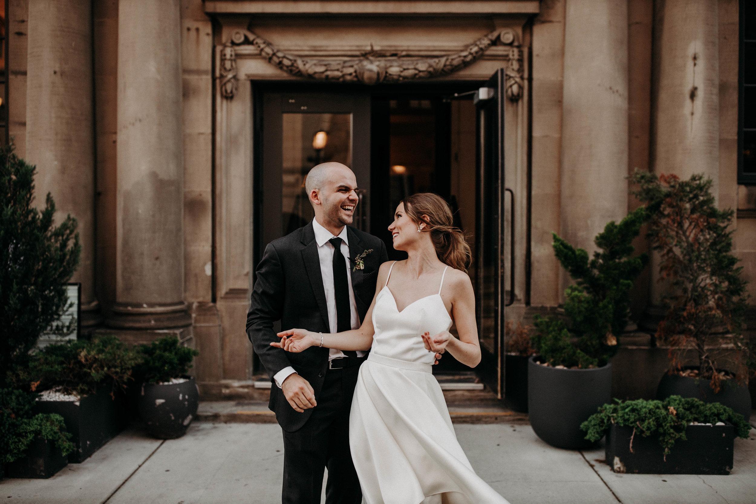 Pittsburgh wedding photographer-1327.jpg