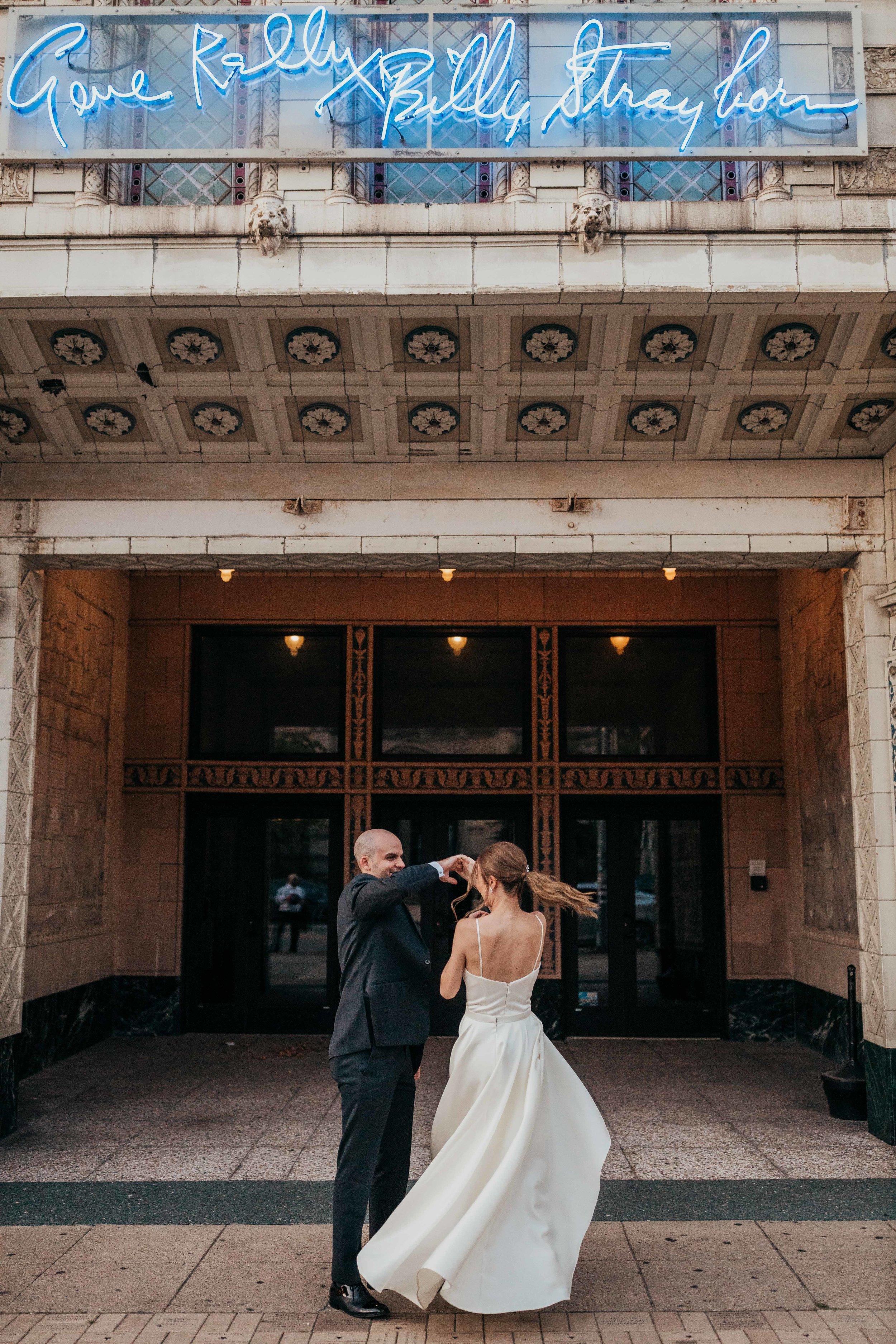 Pittsburgh wedding photographer-1349.jpg