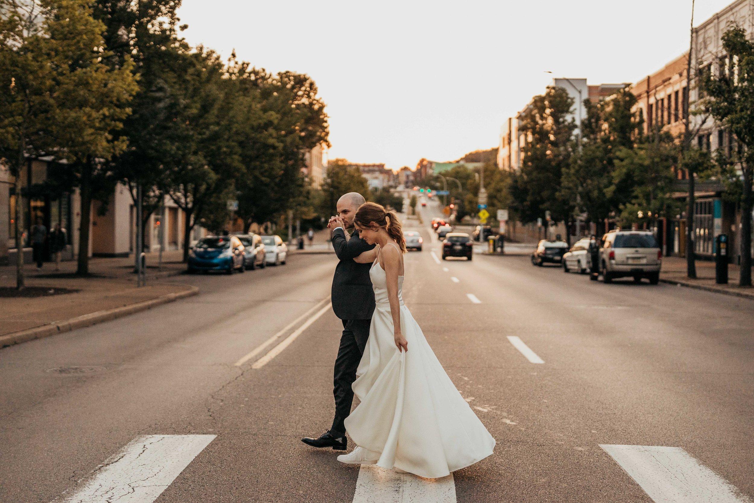 Pittsburgh wedding photographer-1359.jpg