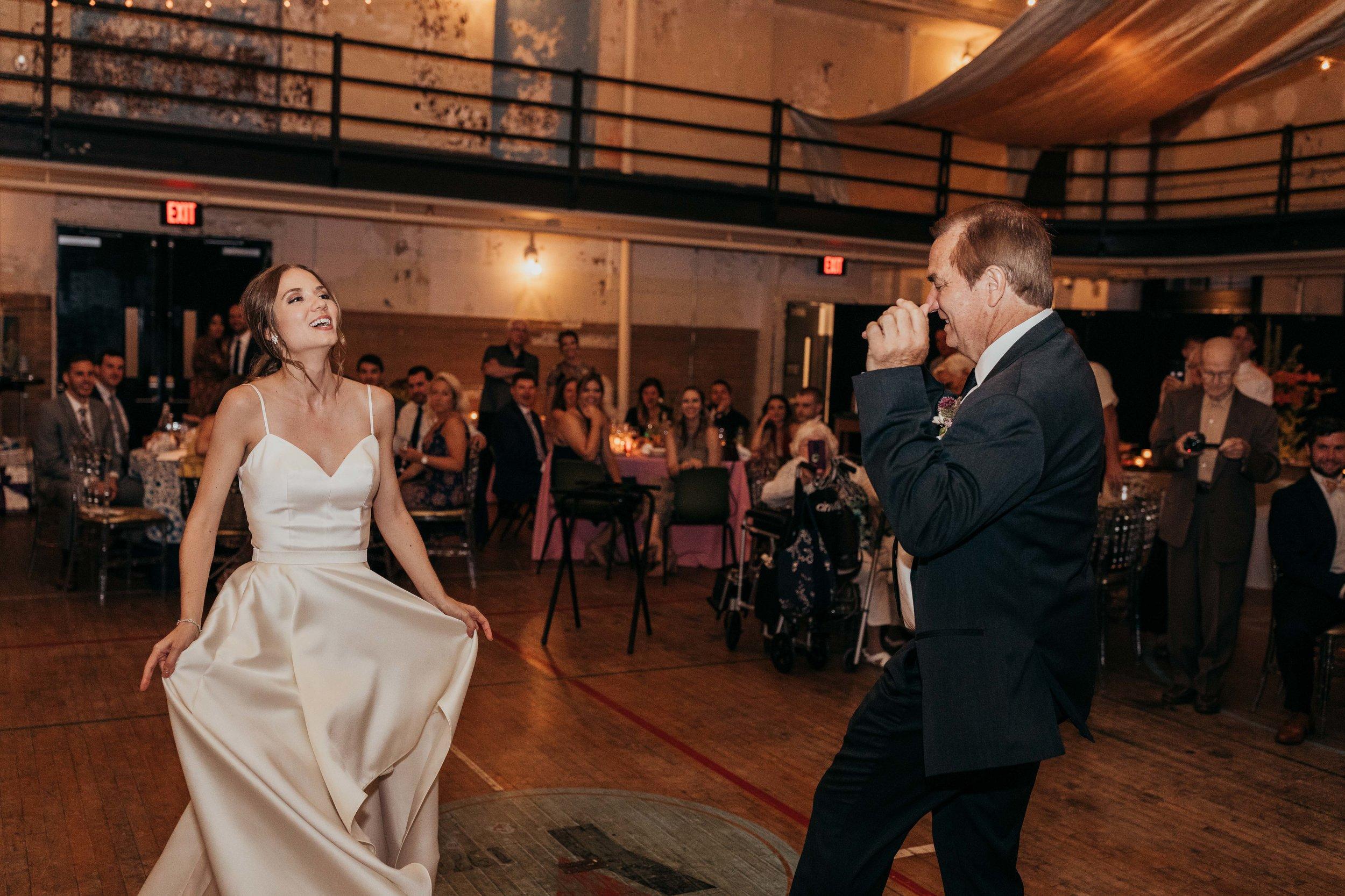 Pittsburgh wedding photographer-1400.jpg