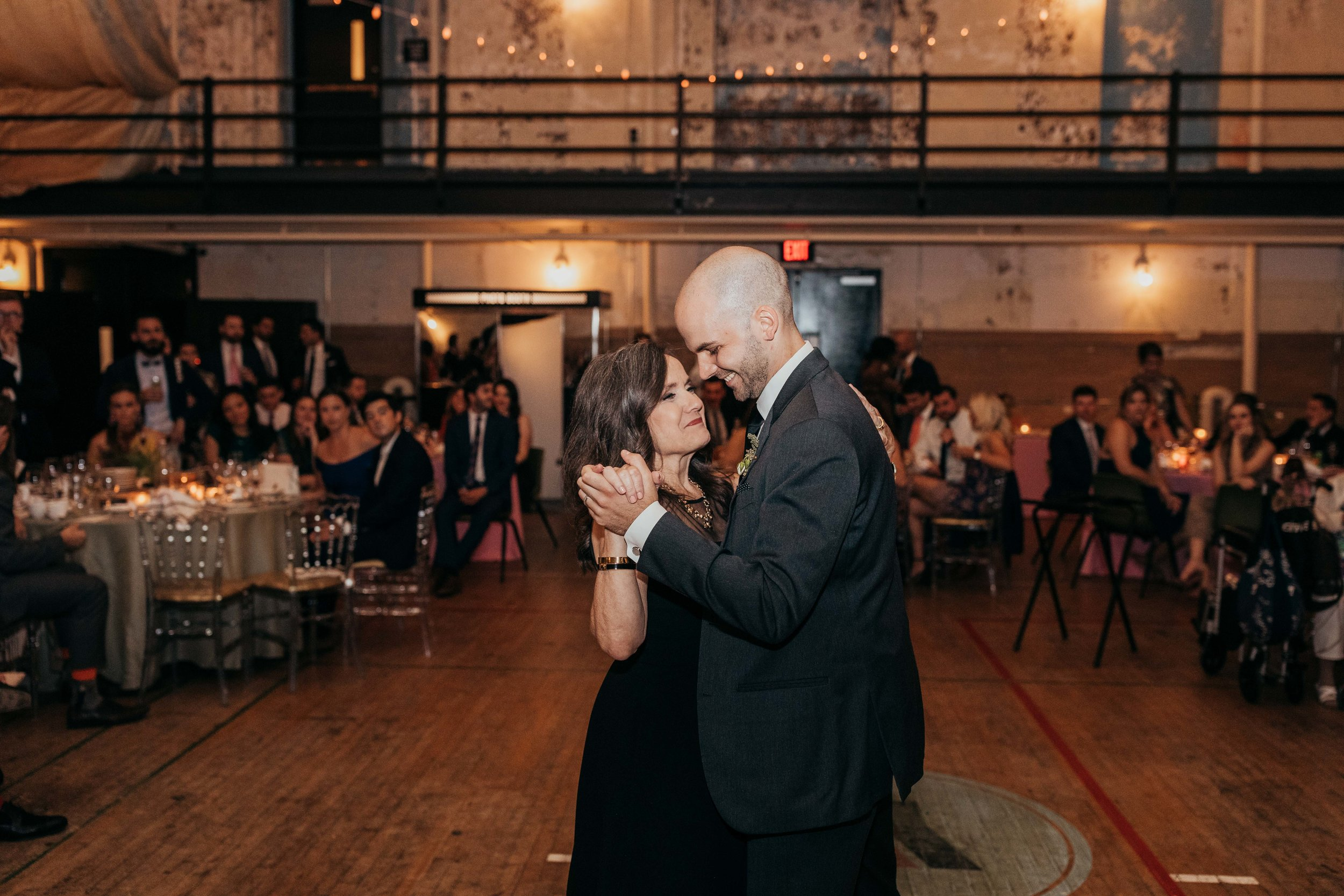 Pittsburgh wedding photographer-1409.jpg