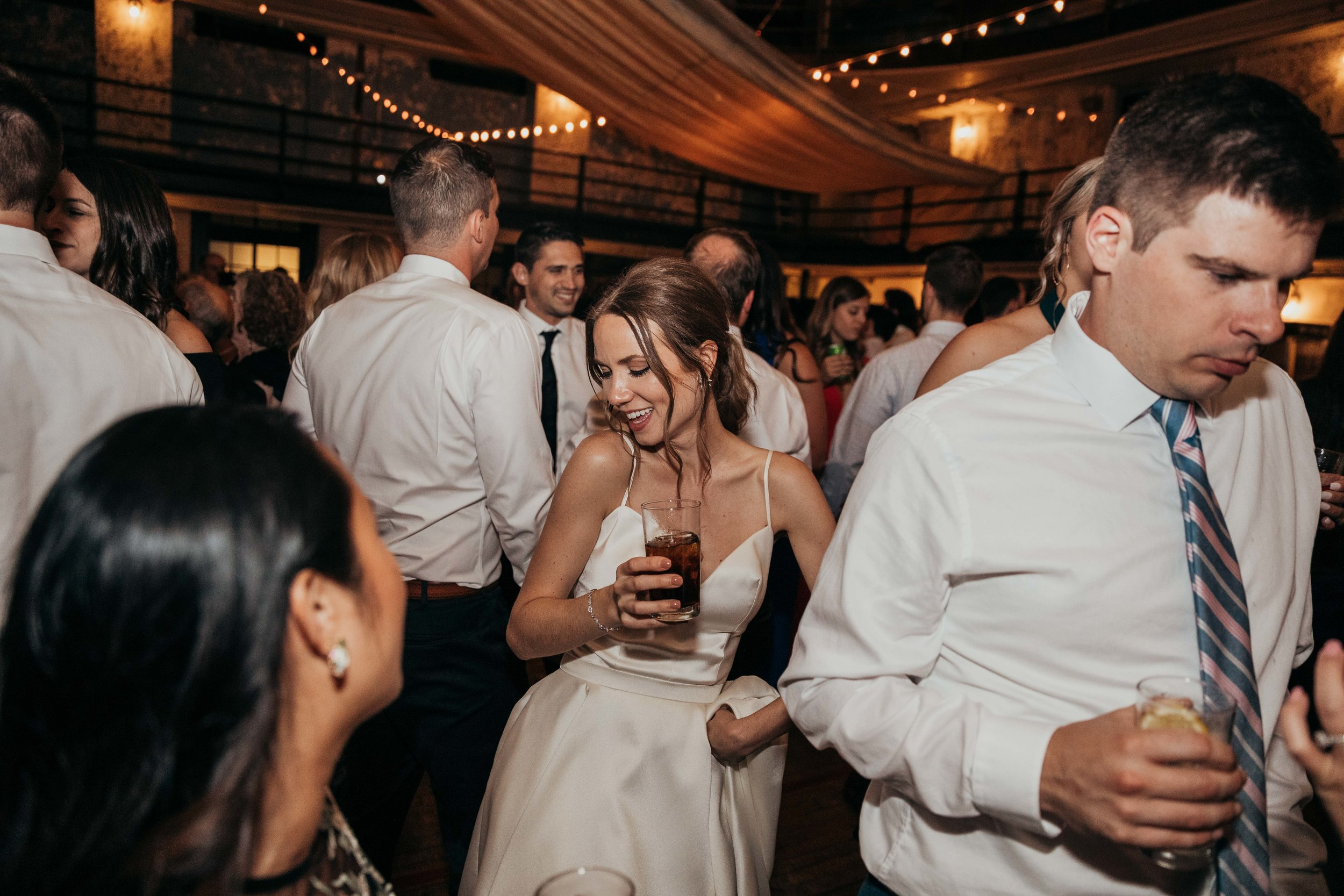 Pittsburgh wedding photographer-1486.jpg