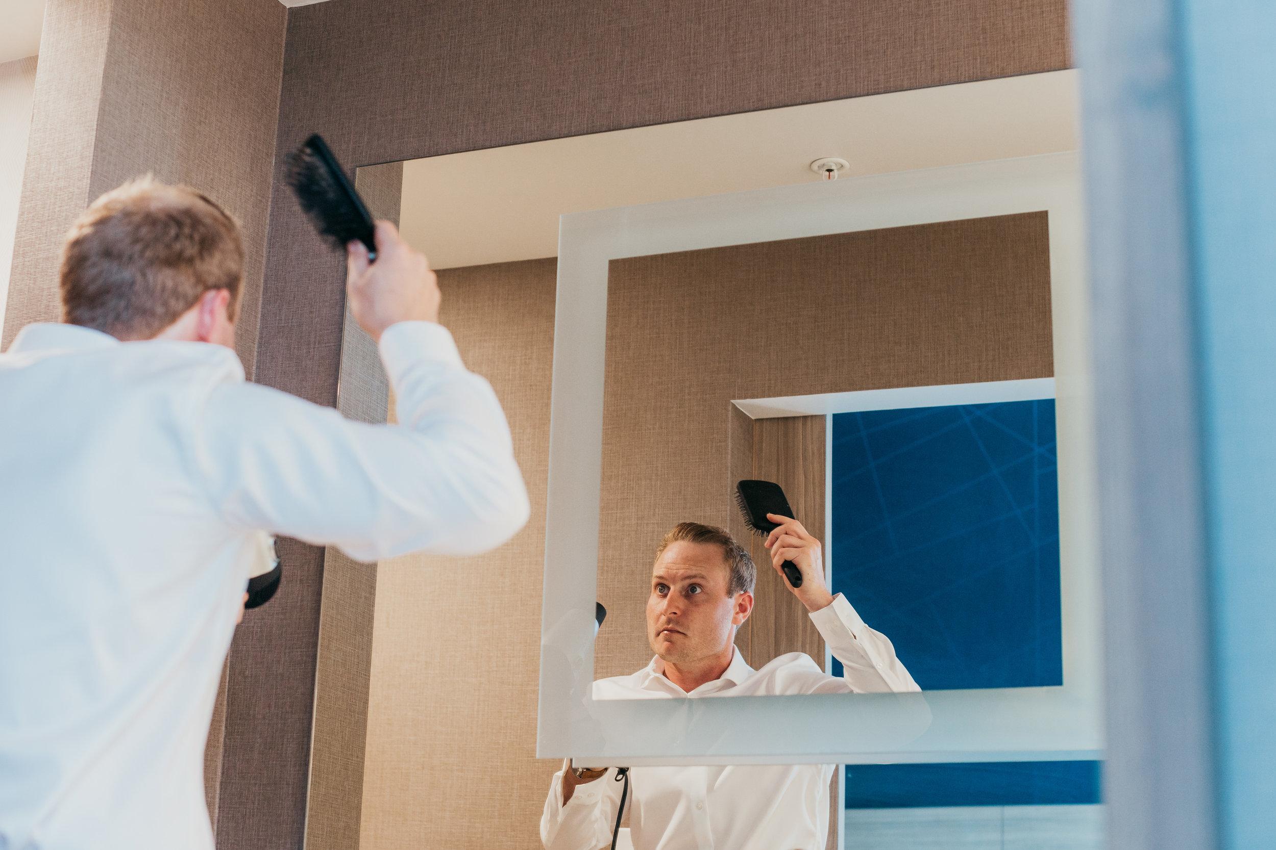 Pittsburgh wedding photographer-1427.jpg