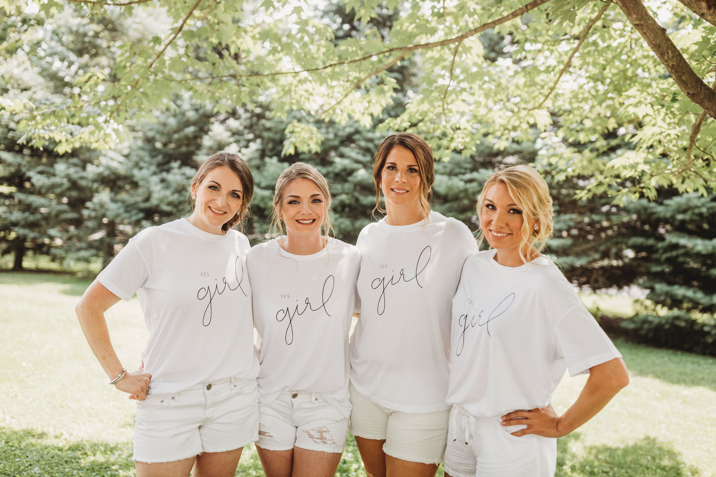 Pittsburgh wedding photographer-166.jpg