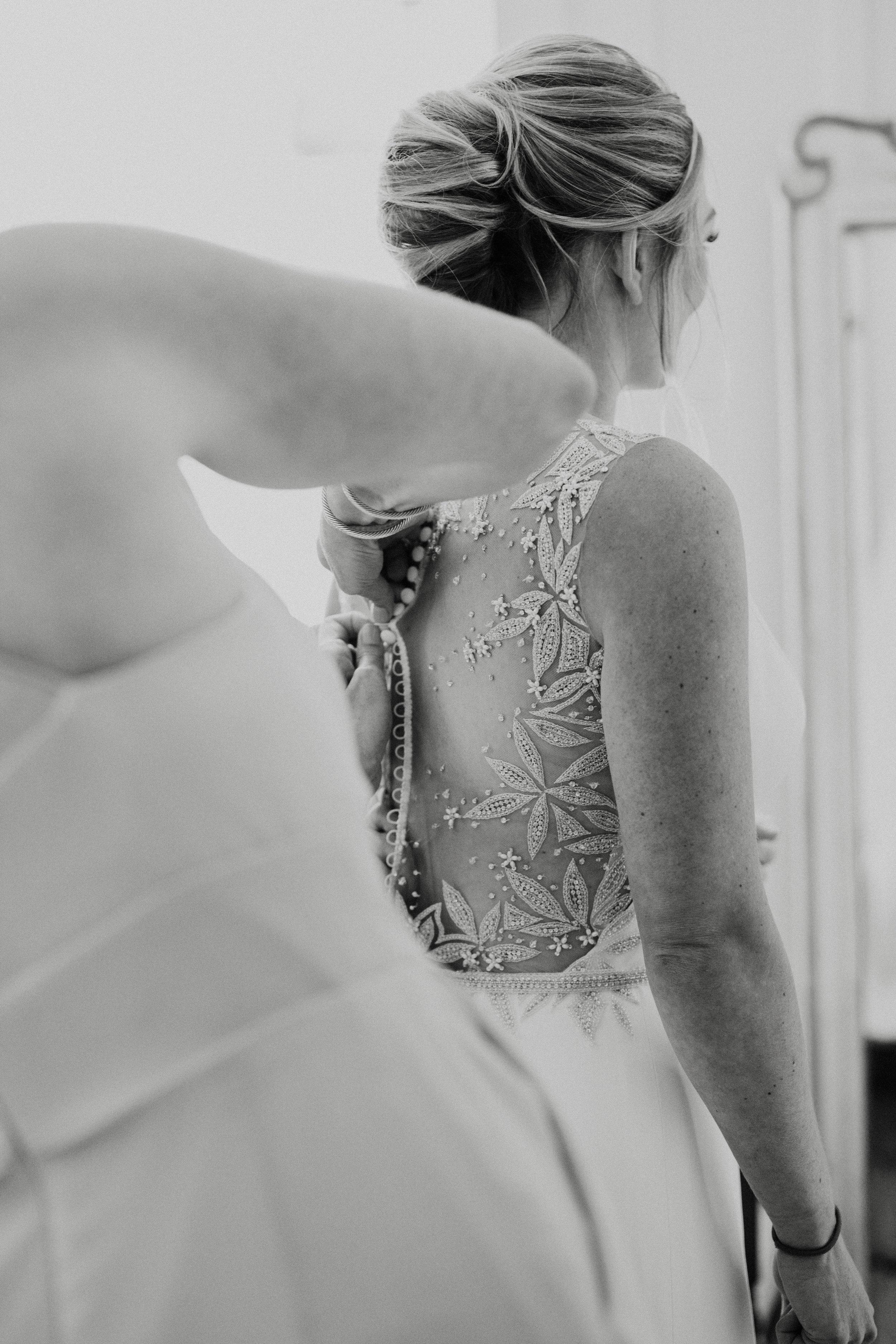 Pittsburgh wedding photographer-179.jpg
