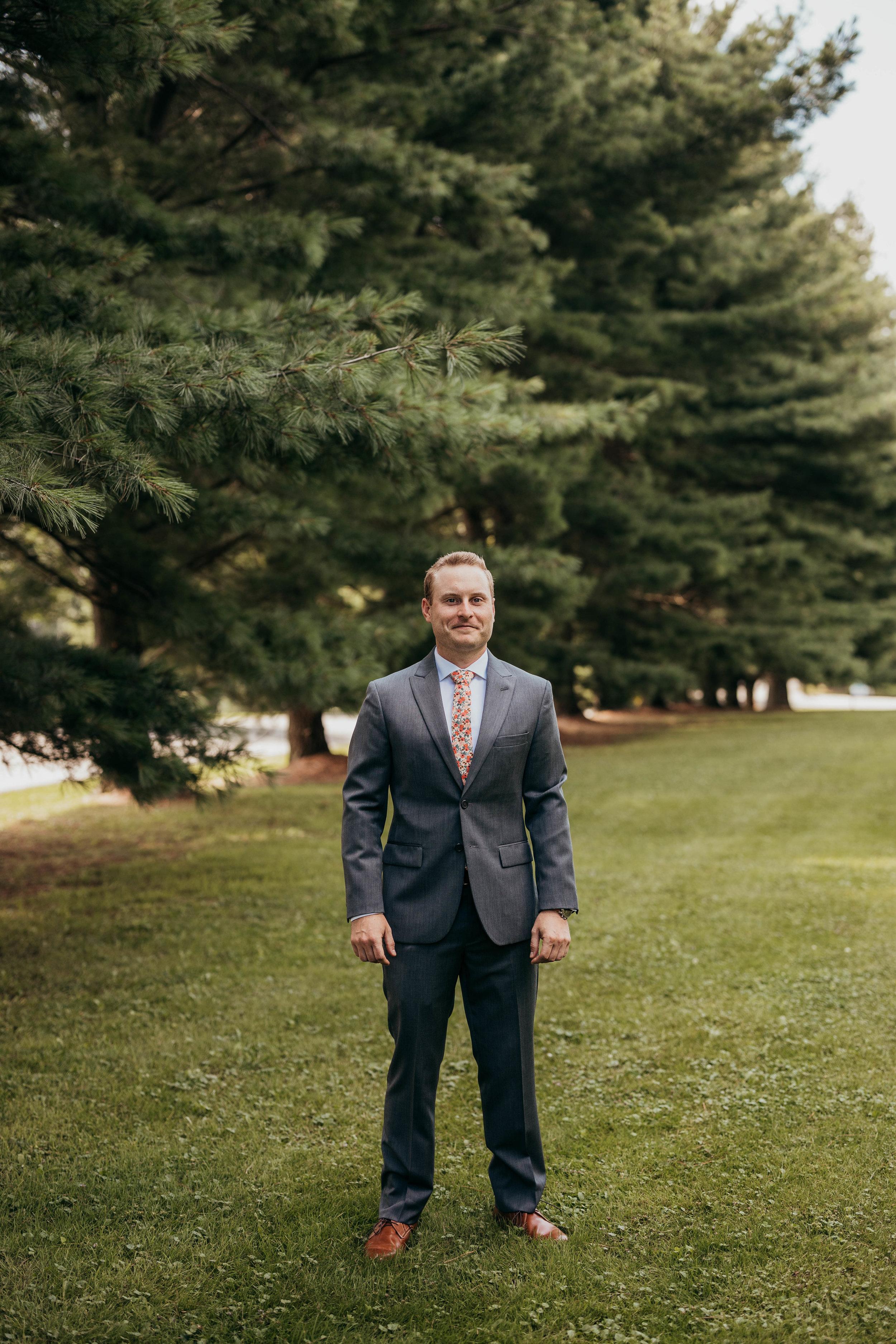 Pittsburgh wedding photographer-236.jpg
