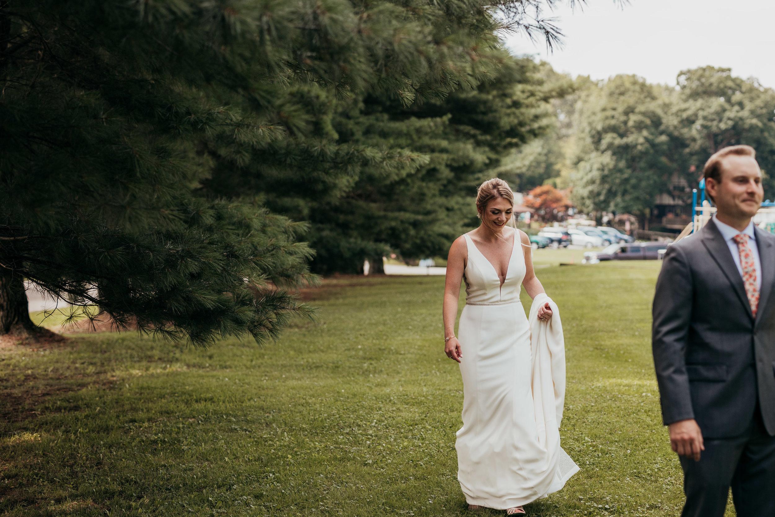 Pittsburgh wedding photographer-248.jpg